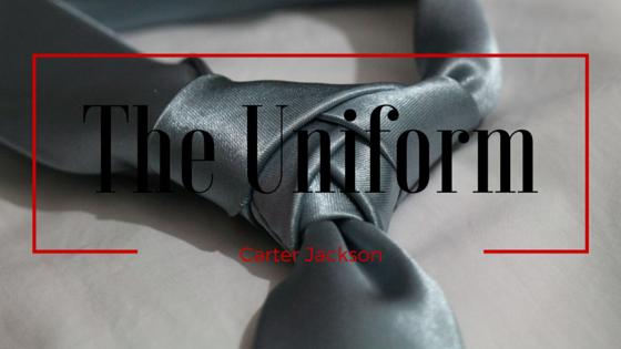 The-Uniform.png