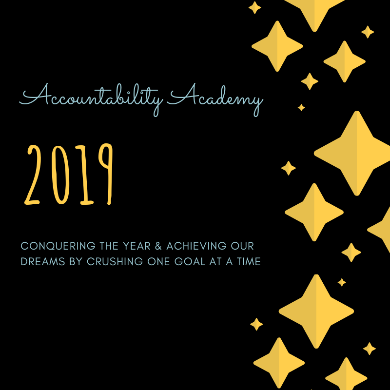 Accountability Academy (1).png