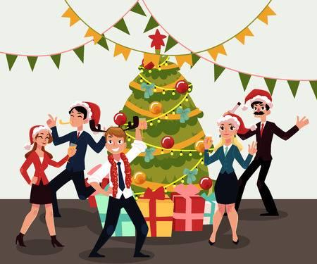 88751395-people-in-santa-claus-hats-having-corporate-xmas-party-celebrating-christmas-in-office-cartoon-vecto.jpg
