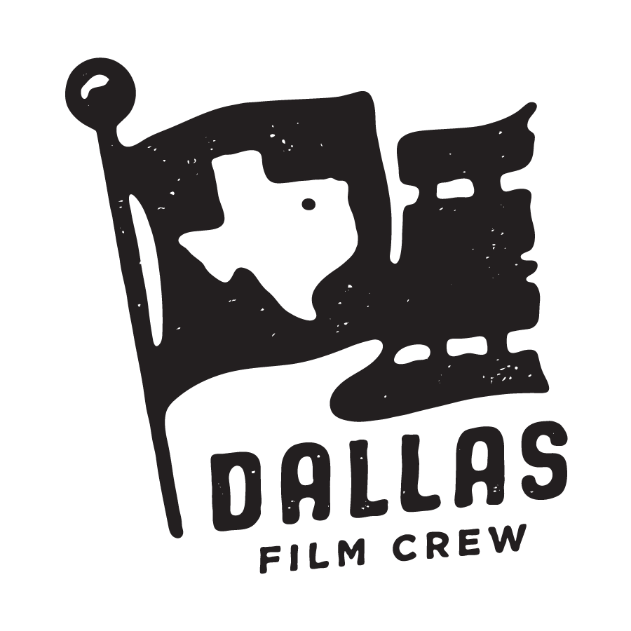 DFC - A united front for the development of film and expansion of opportunities for filmmakers in the Dallas community.