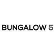 bungalow-5.jpg