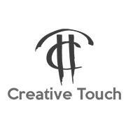 creative-touch.jpg