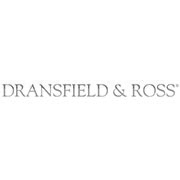 dransfield-and-ross.jpg