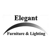 elegant-furniture-and-lighting.jpg