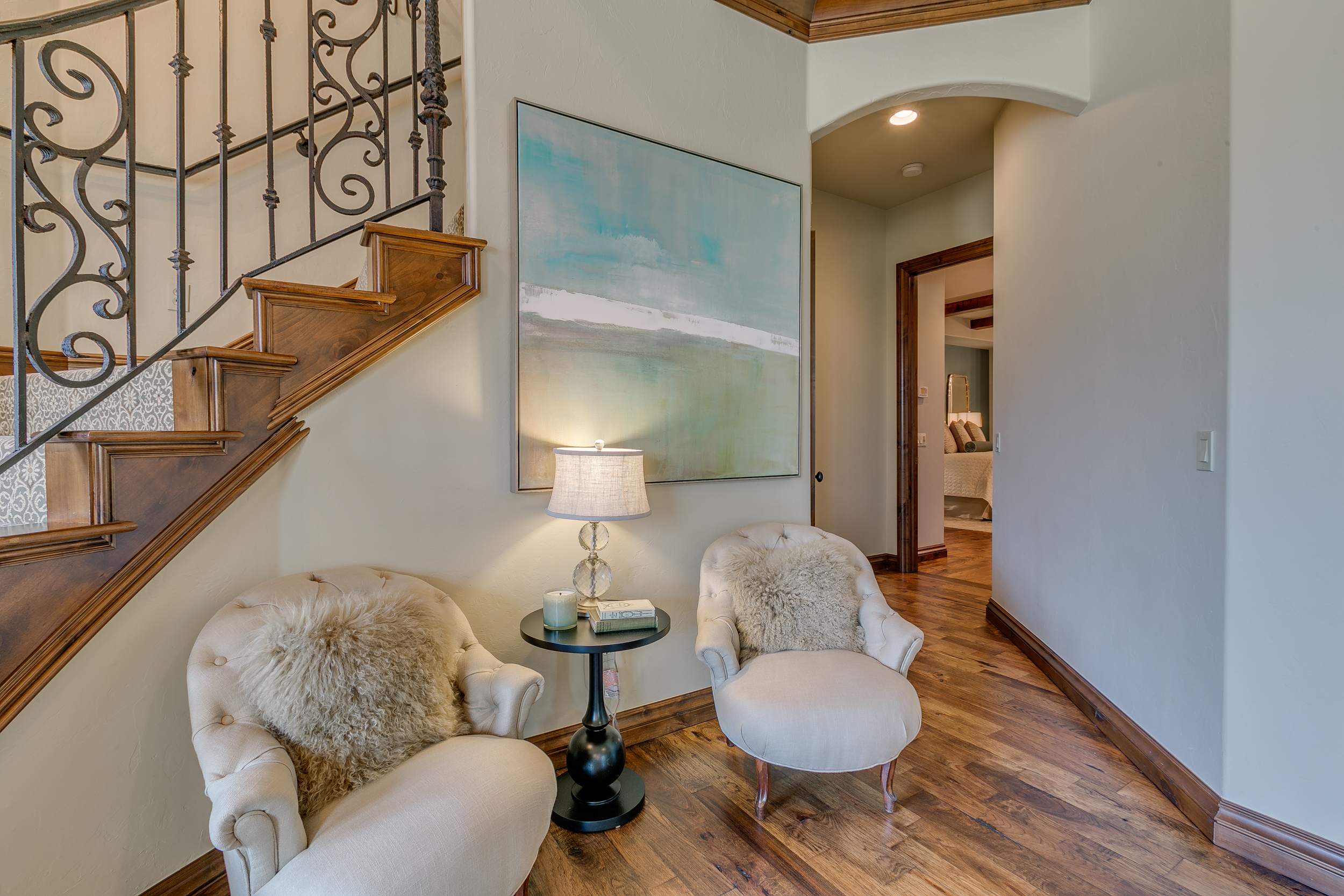 A-Line+Designs_+OK+Real+Estate+Photography_DAYBREAK+48X48+CANVAS+MADISON+FLOAT+FRAME_APPROVED.jpg