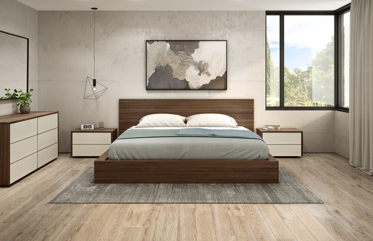 Camillia-bed-with-Mya-collection-1.jpeg