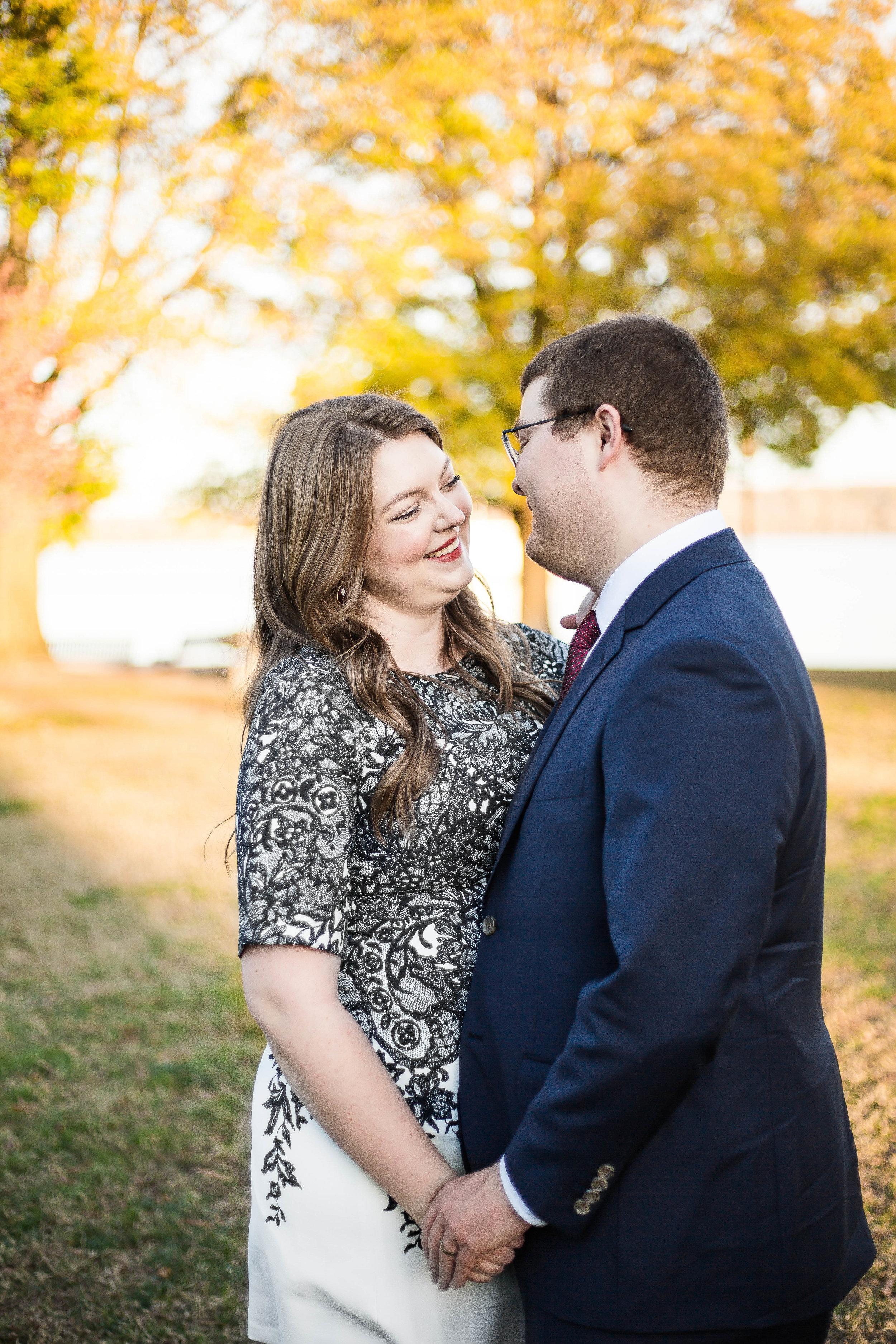 In11Views Tenneal McNair Washington DC Maryland Wedding Elopement Engagement Photography (11).jpg