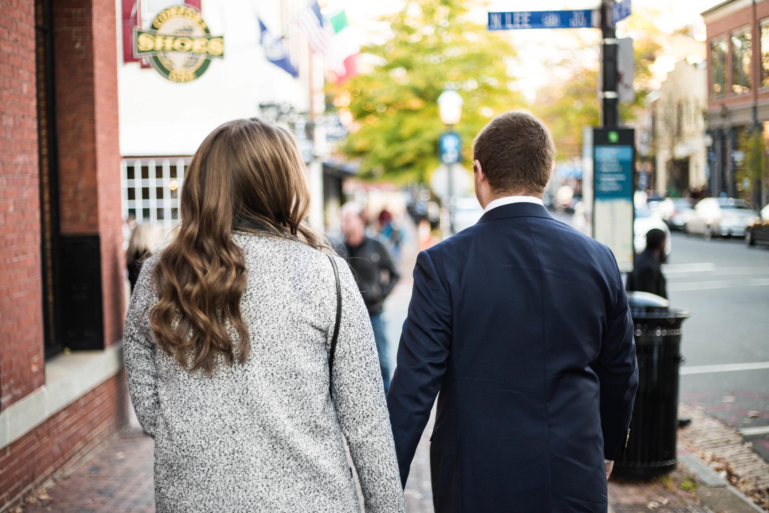 In11Views Tenneal McNair Washington DC Maryland Wedding Elopement Engagement Photography (27).jpg