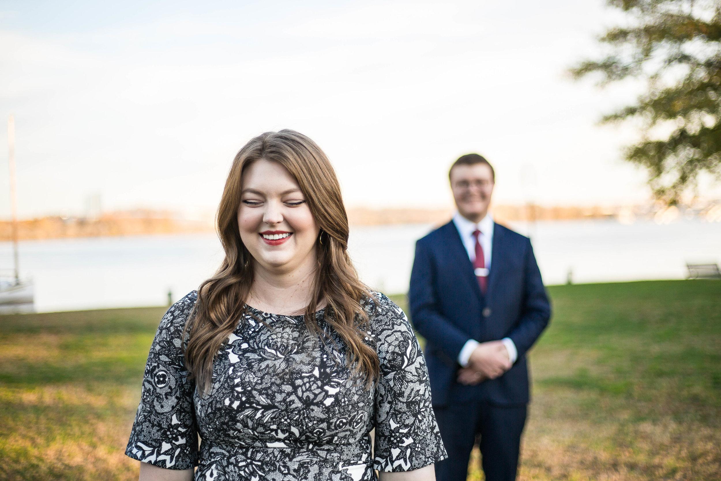 In11Views Tenneal McNair Washington DC Maryland Wedding Elopement Engagement Photography (24).jpg