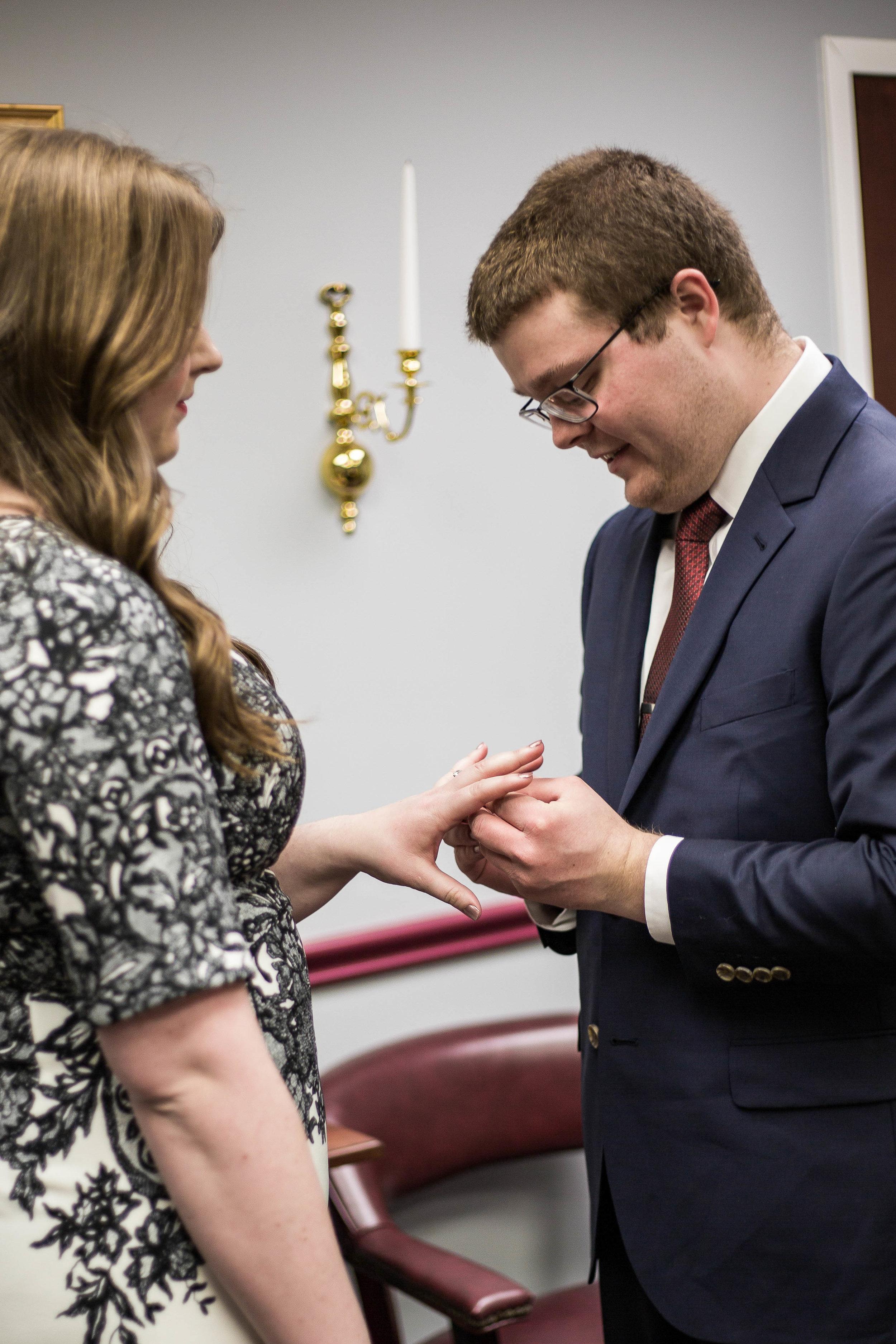 In11Views Tenneal McNair Washington DC Maryland Wedding Elopement Engagement Photography (85).jpg