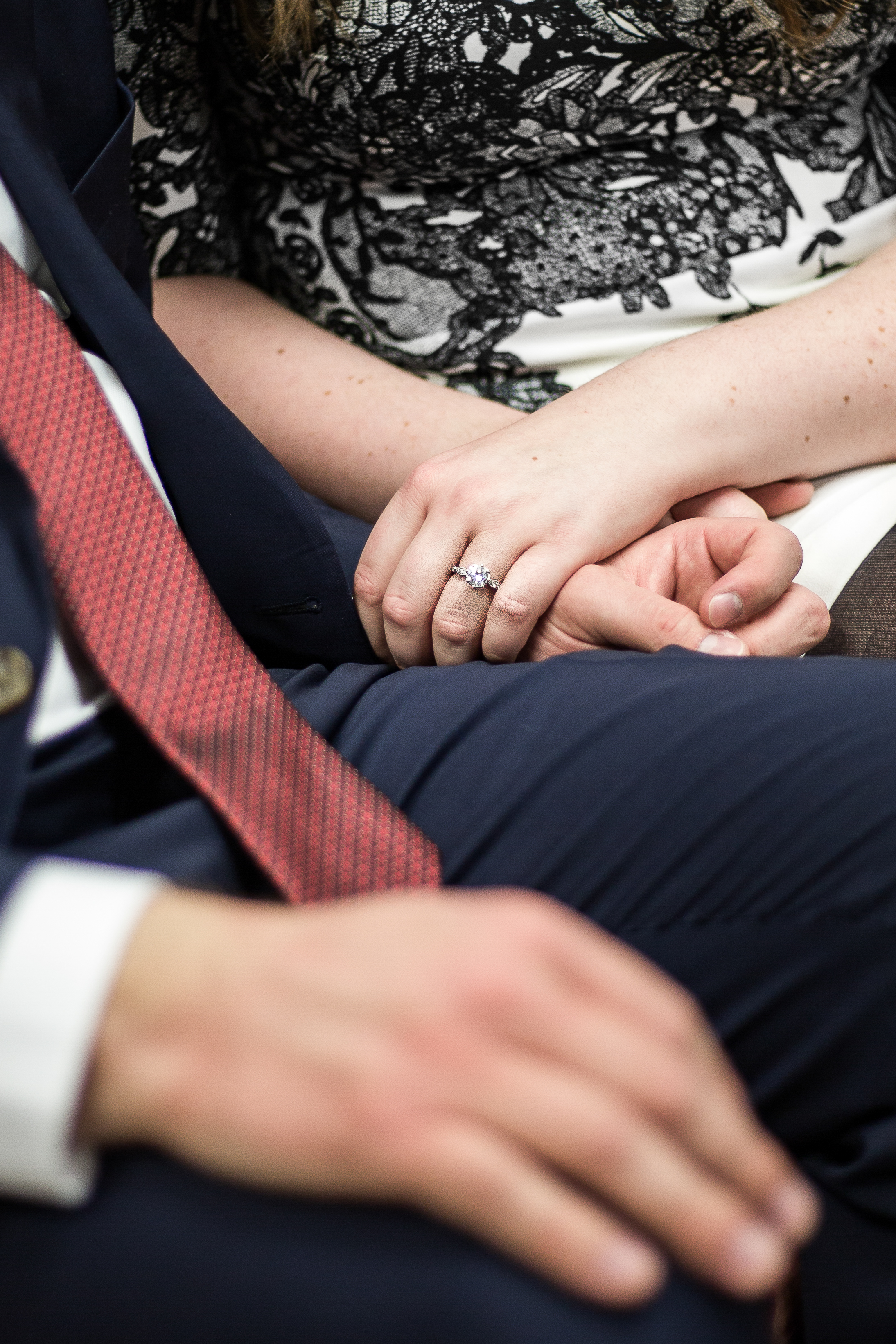 In11Views Tenneal McNair Washington DC Maryland Wedding Elopement Engagement Photography (76).jpg