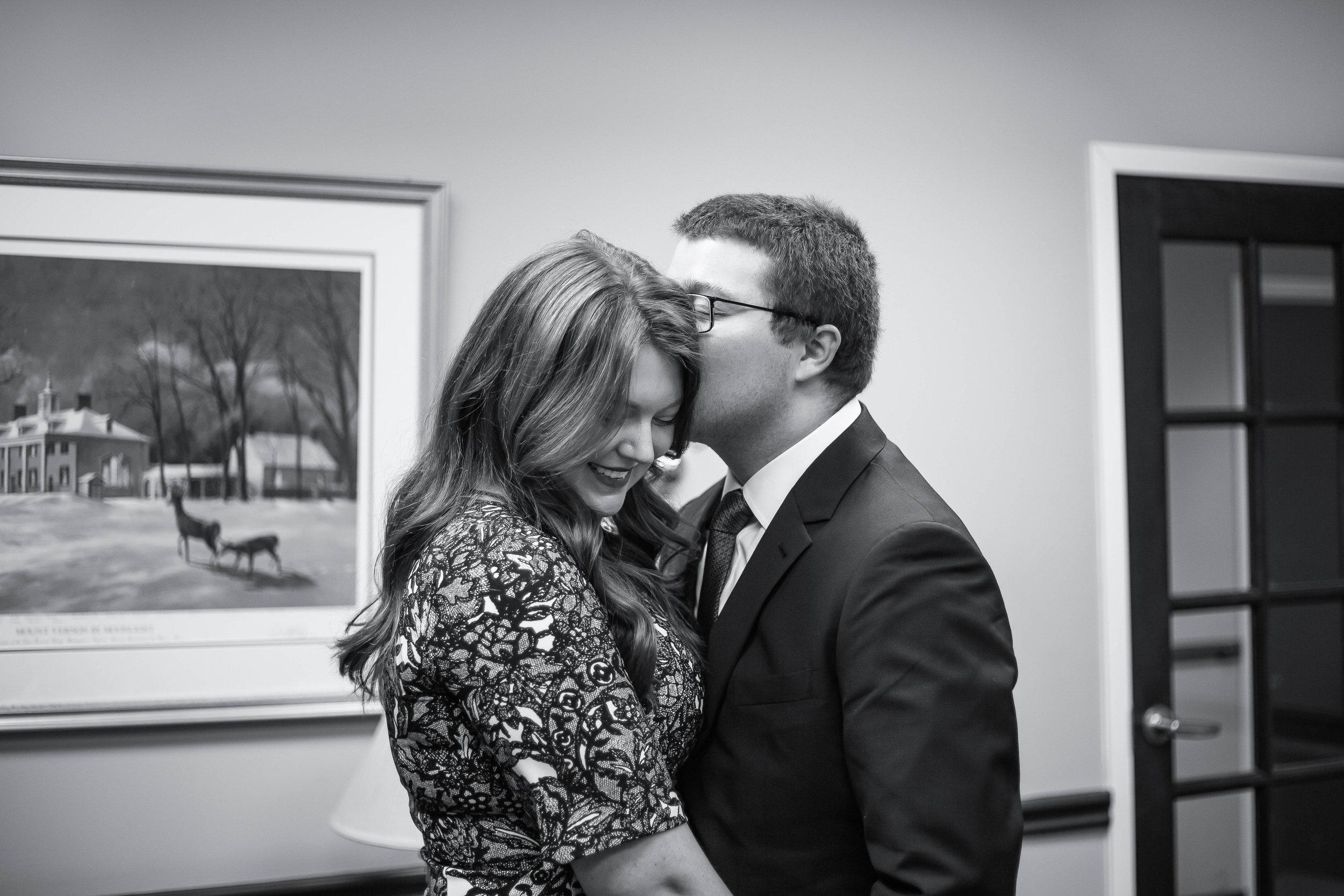 In11Views Tenneal McNair Washington DC Maryland Wedding Elopement Engagement Photography (49).jpg
