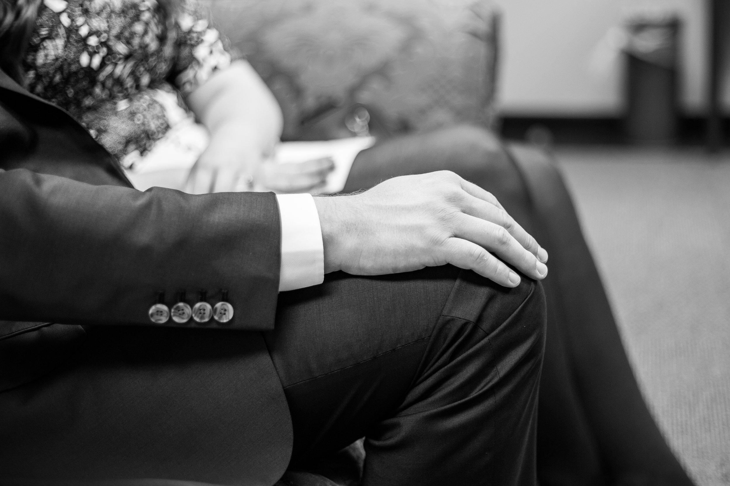 In11Views Tenneal McNair Washington DC Maryland Wedding Elopement Engagement Photography (78).jpg