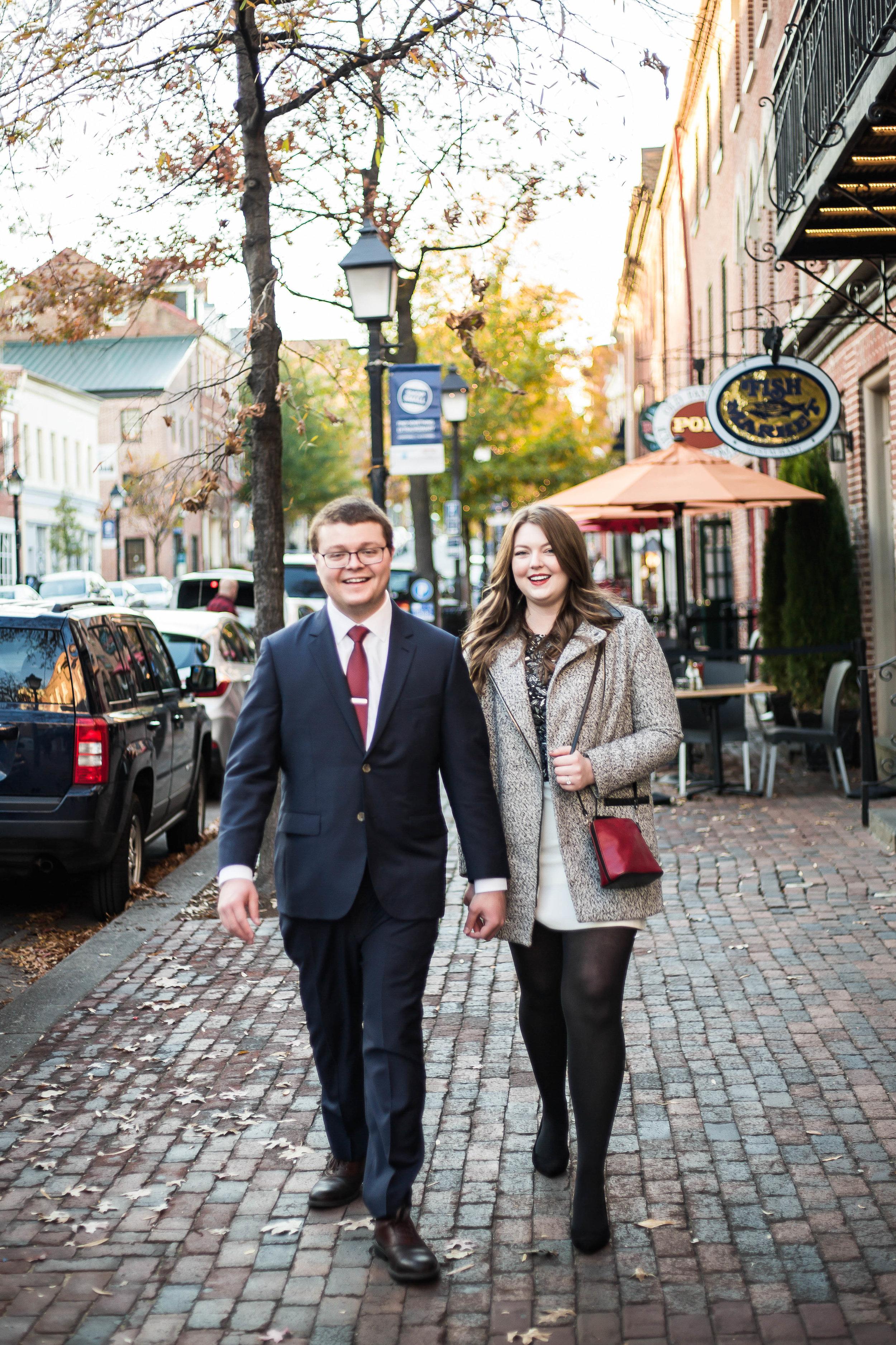 In11Views Tenneal McNair Washington DC Maryland Wedding Elopement Engagement Photography (33).jpg