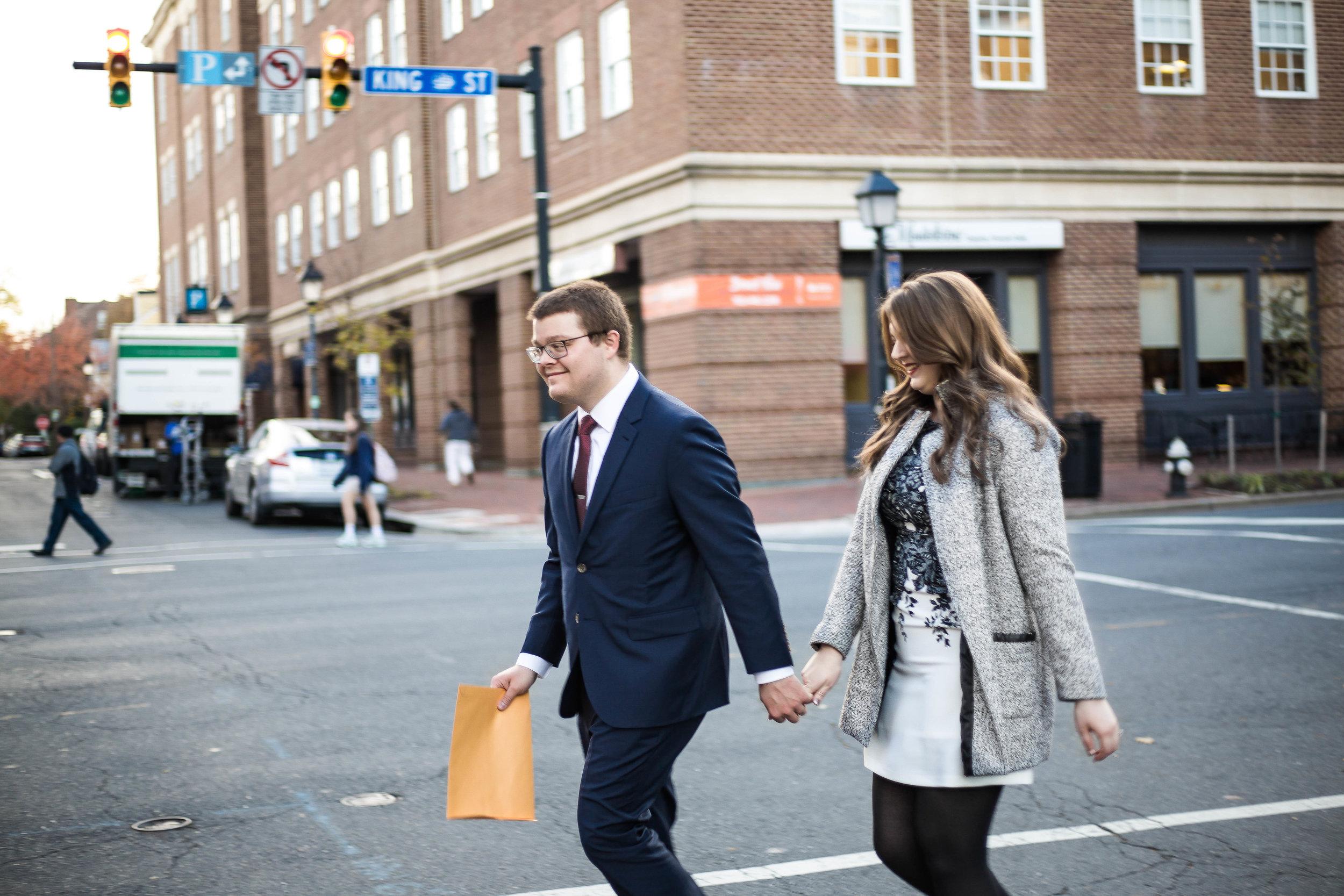 In11Views Tenneal McNair Washington DC Maryland Wedding Elopement Engagement Photography (43).jpg
