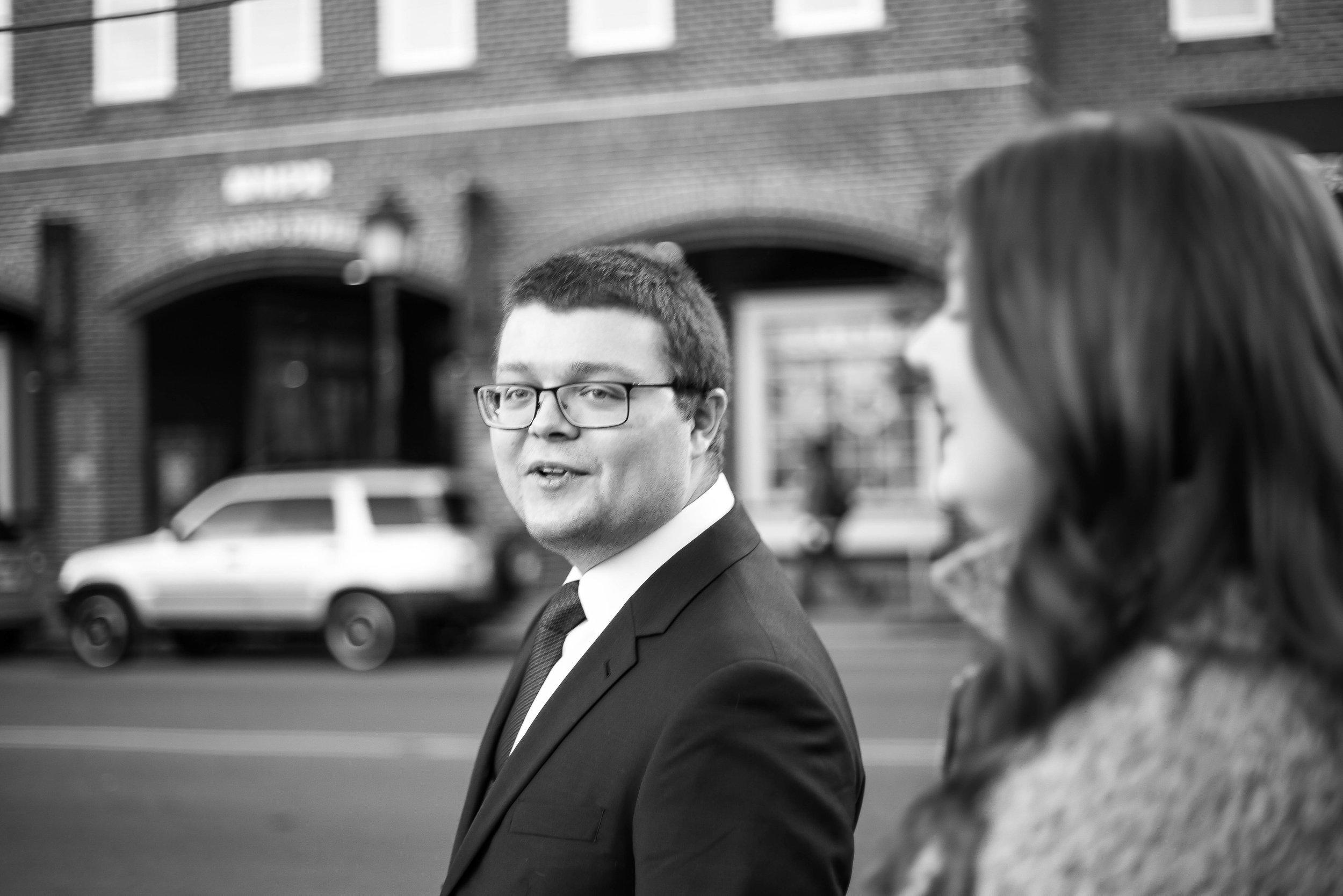 In11Views Tenneal McNair Washington DC Maryland Wedding Elopement Engagement Photography (36).jpg