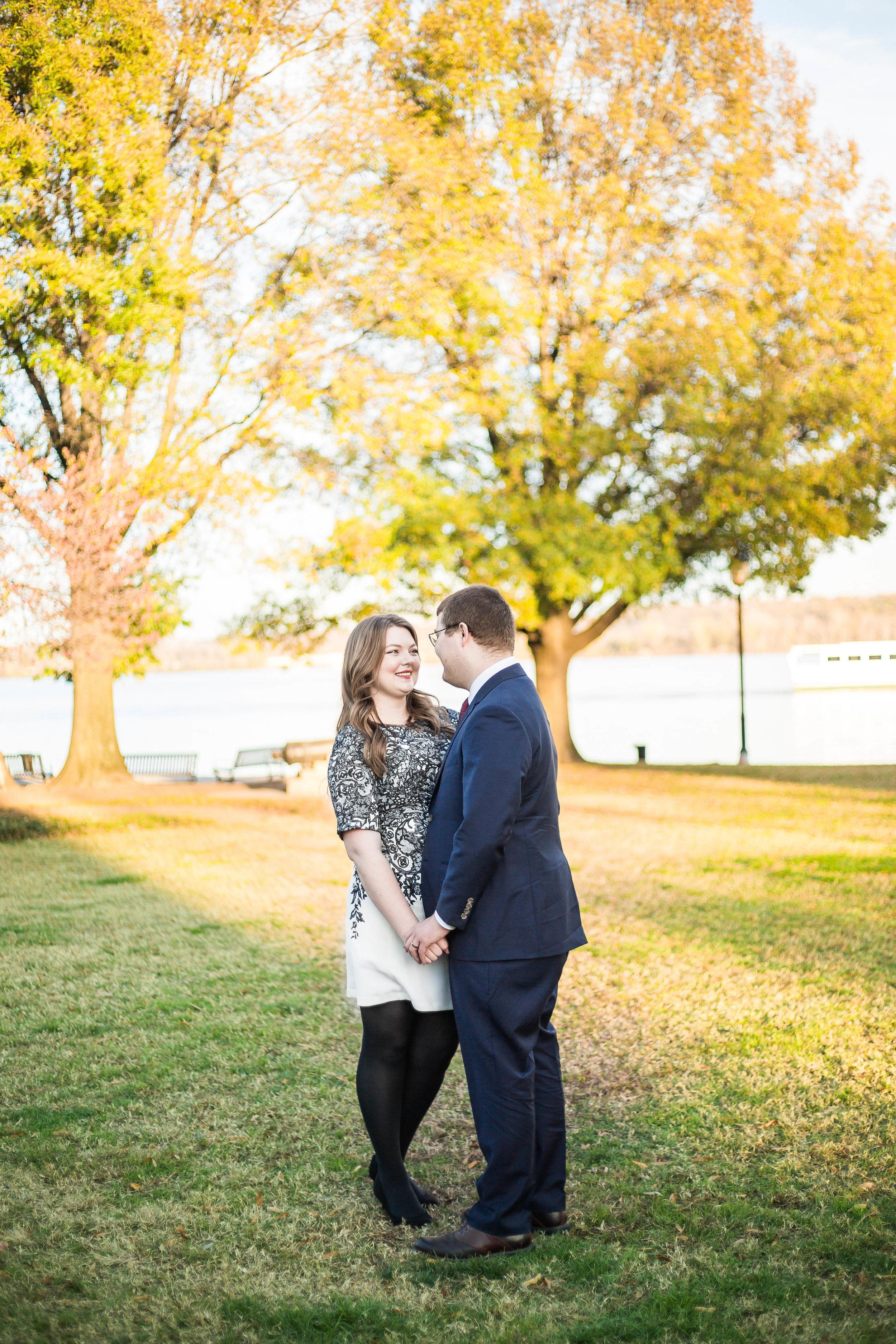 In11Views Tenneal McNair Washington DC Maryland Wedding Elopement Engagement Photography (13).jpg