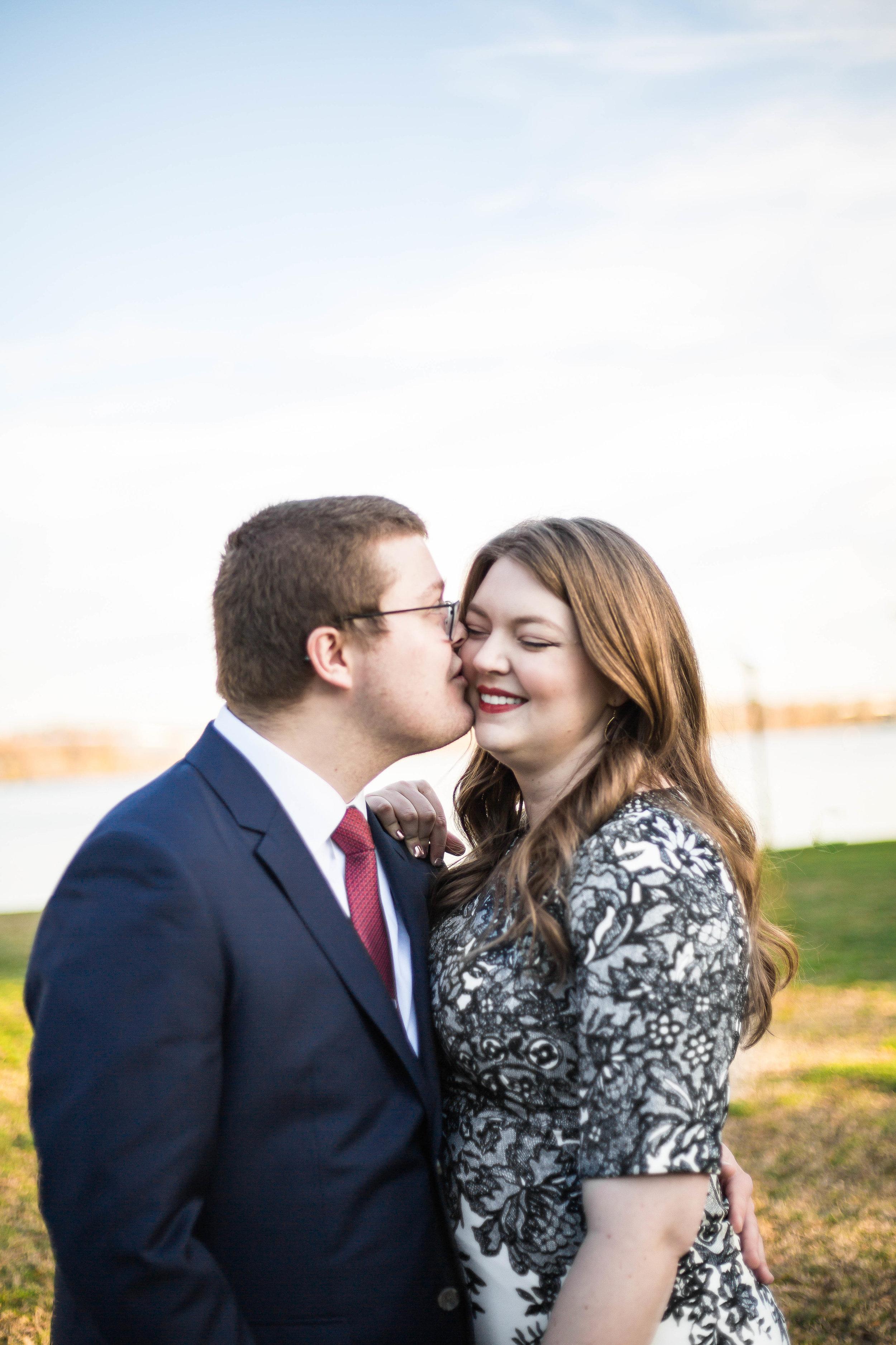 In11Views Tenneal McNair Washington DC Maryland Wedding Elopement Engagement Photography (3).jpg