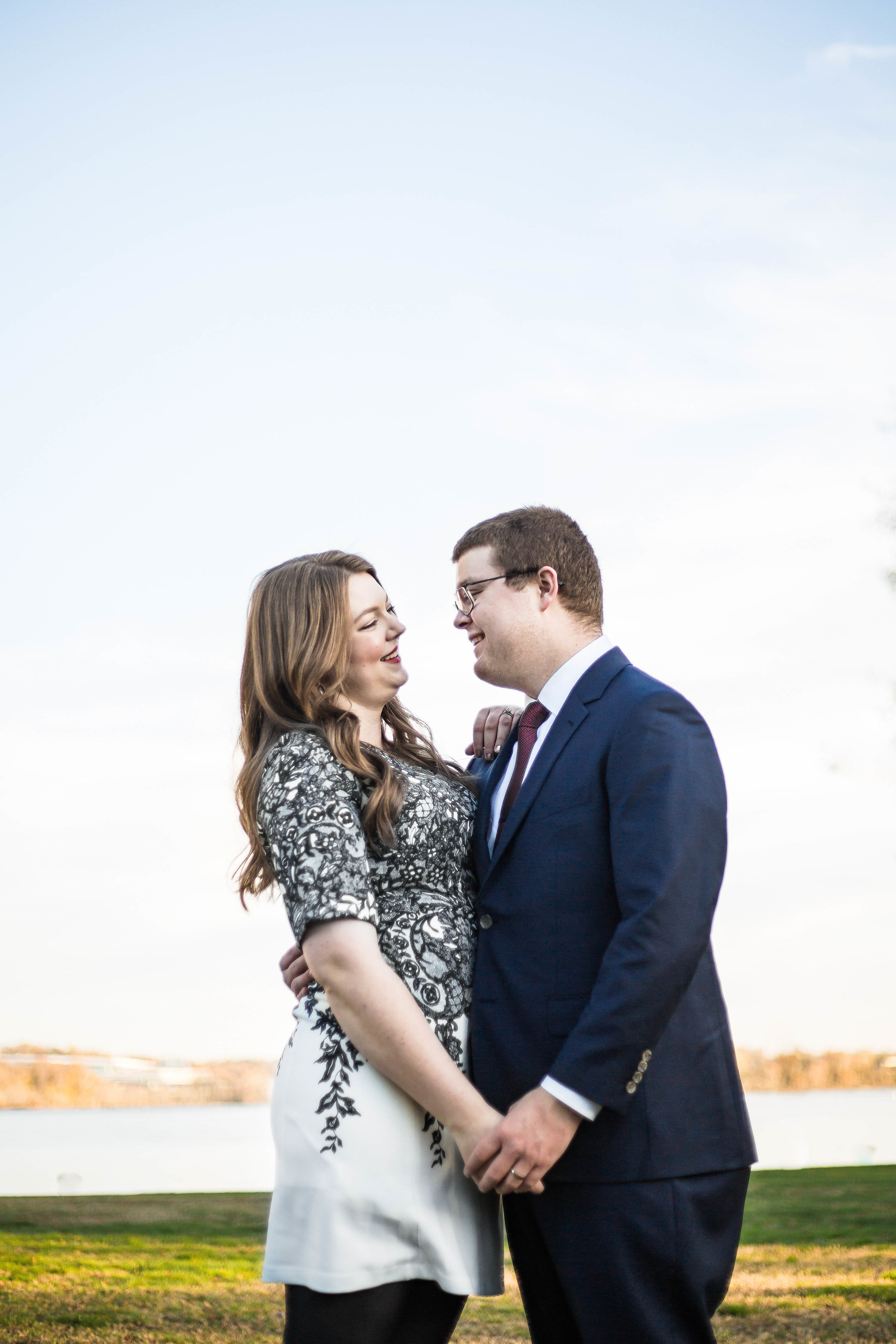 In11Views Tenneal McNair Washington DC Maryland Wedding Elopement Engagement Photography (9).jpg