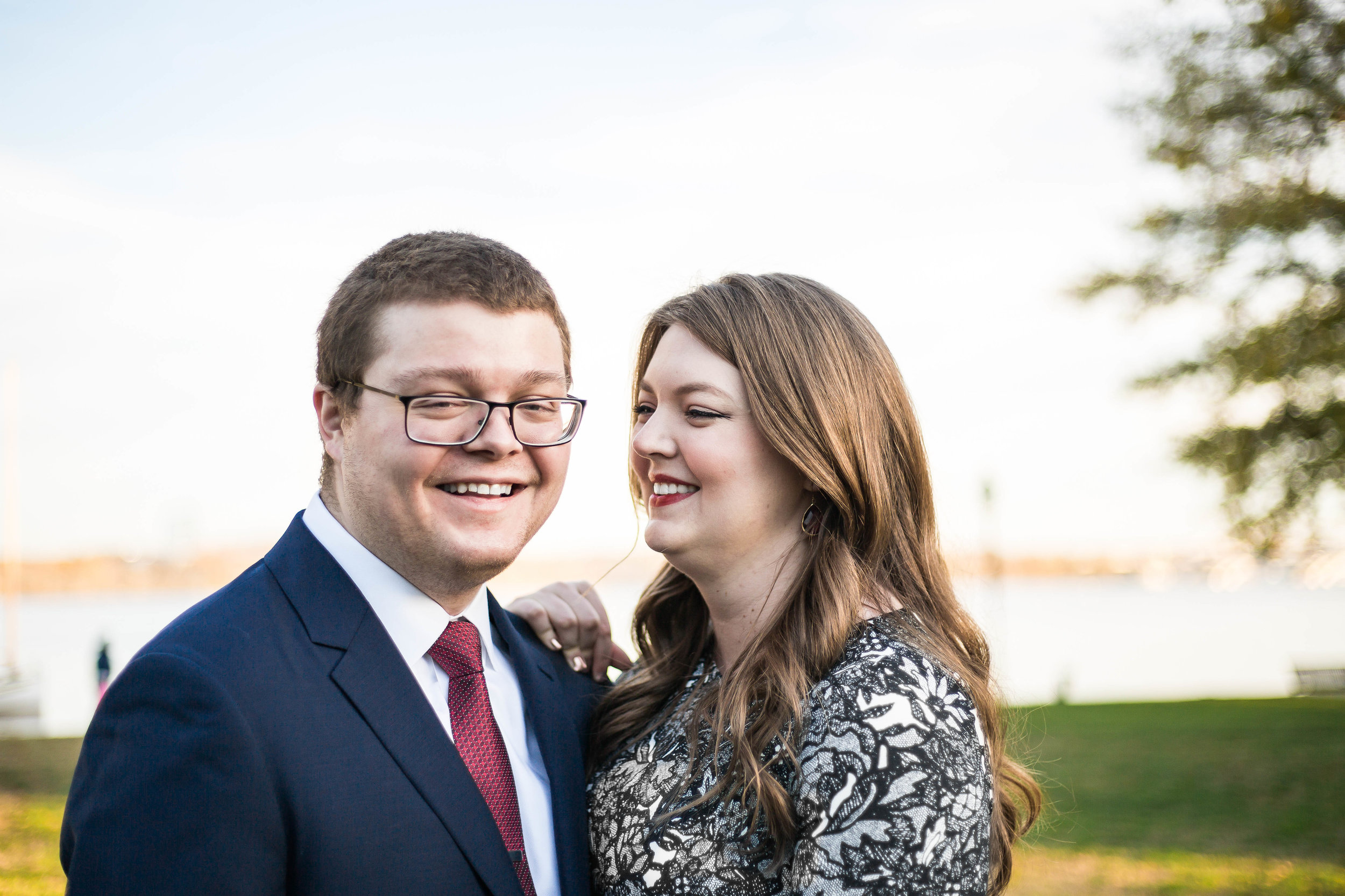 In11Views Tenneal McNair Washington DC Maryland Wedding Elopement Engagement Photography (4).jpg