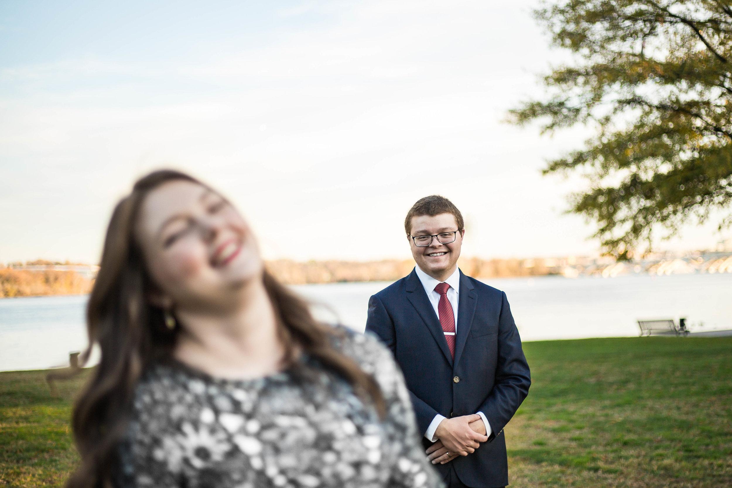 In11Views Tenneal McNair Washington DC Maryland Wedding Elopement Engagement Photography (25).jpg
