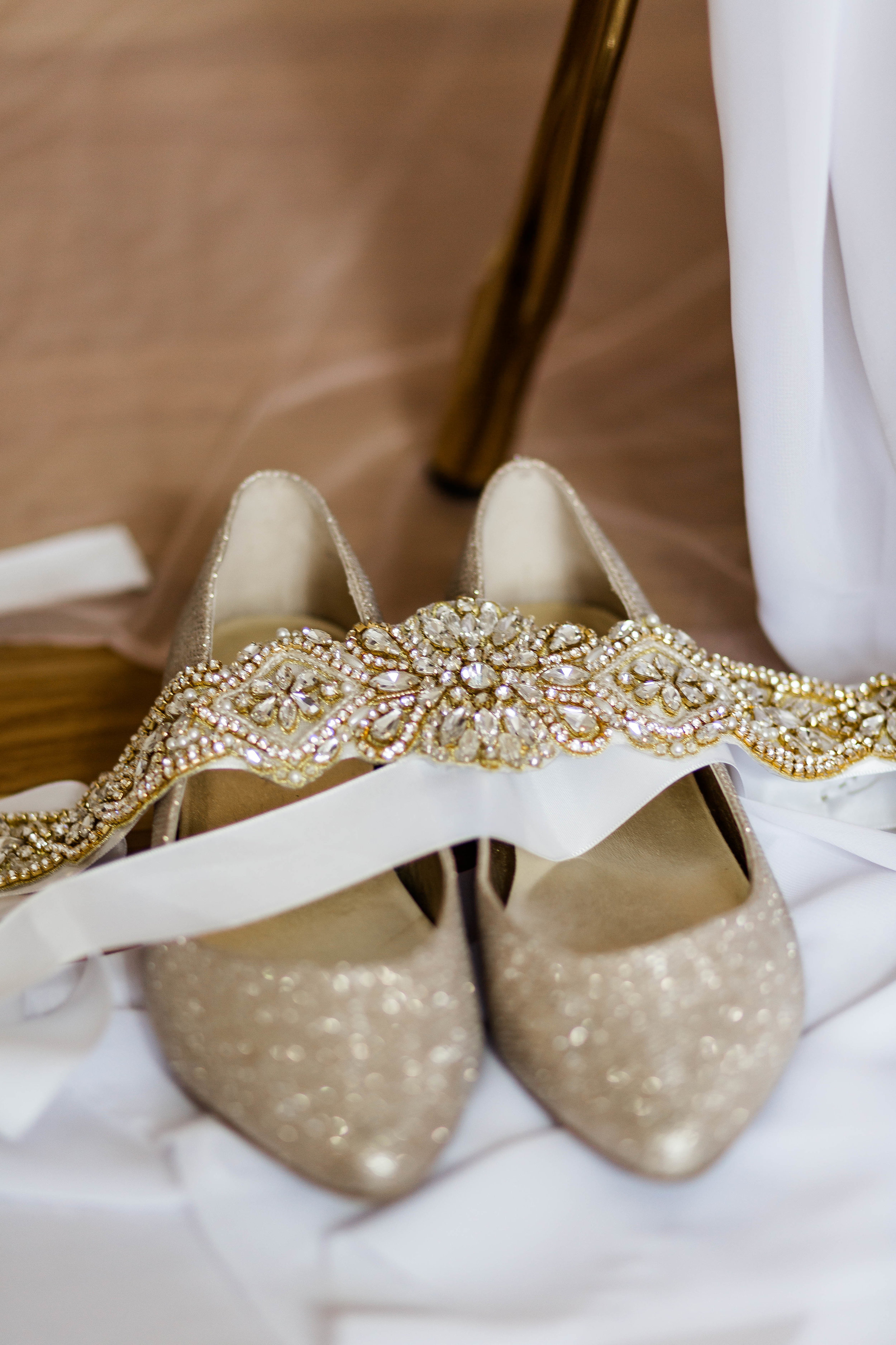 In11Views Photography Tenneal McNair Wedding Engagement Washington DC  Maryland New Orleans Photographer (24).jpg