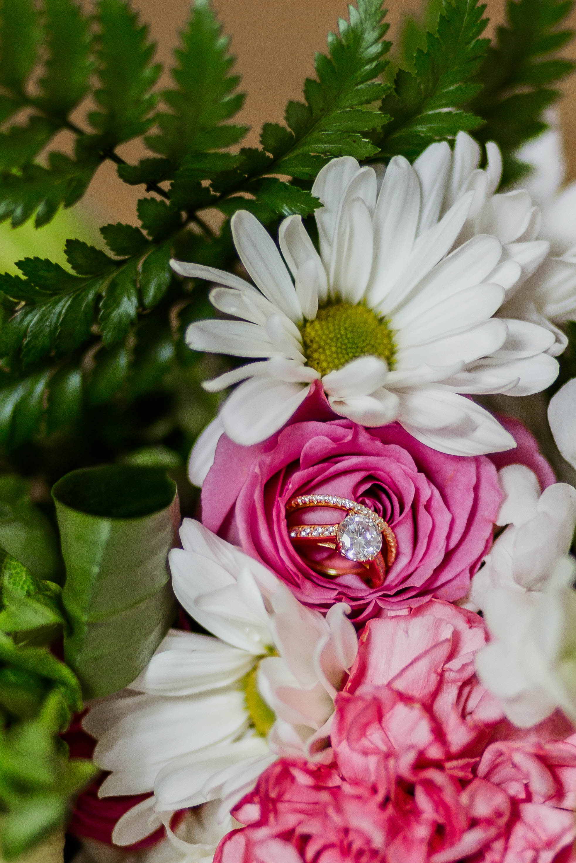In11Views Photography Tenneal McNair Wedding Engagement Washington DC  Maryland New Orleans Photographer (100).jpg
