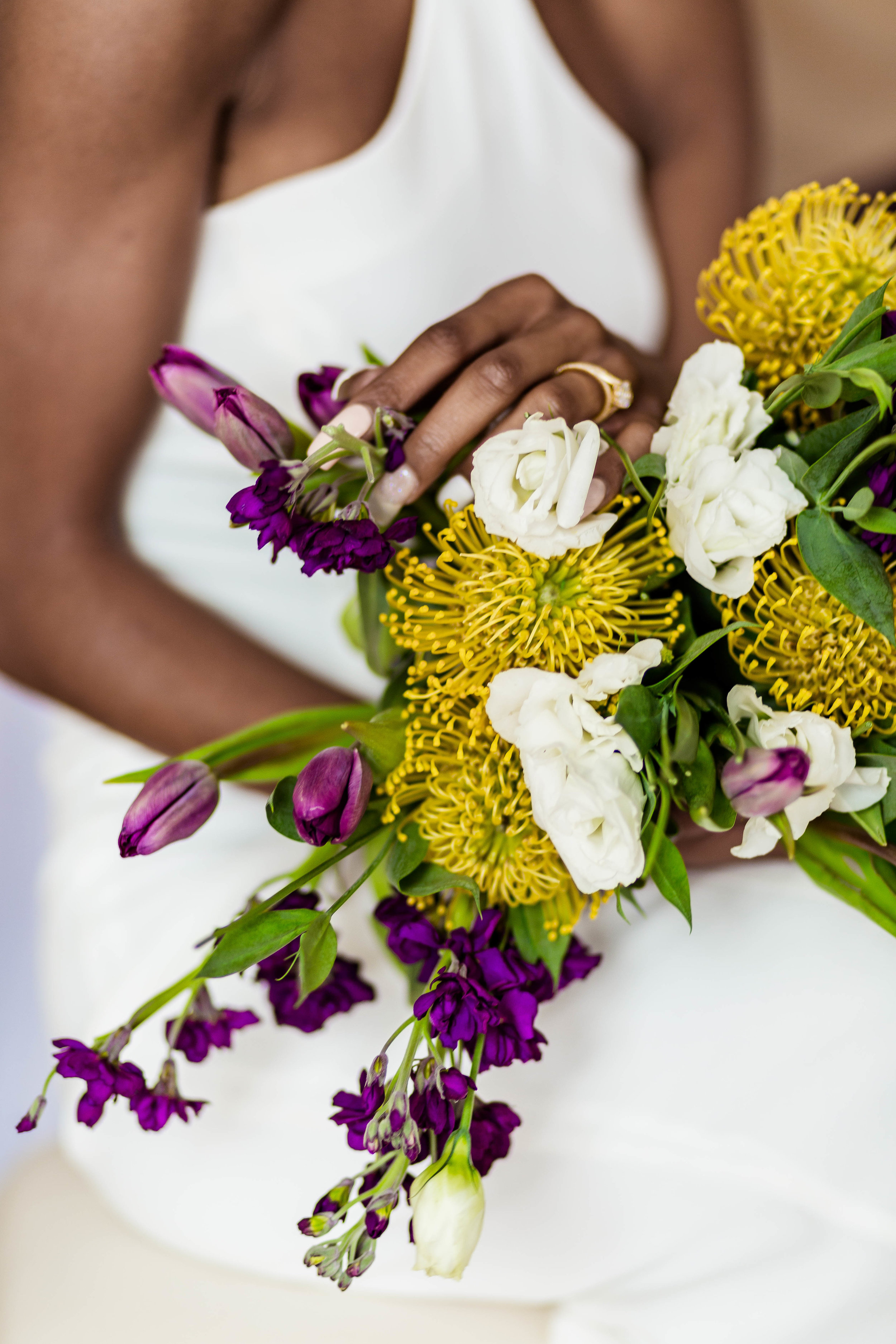 In11Views Photography Tenneal McNair Washington DC Maryland New Orleans Photographer Wedding Portraits Engagement Elopement (19).jpg