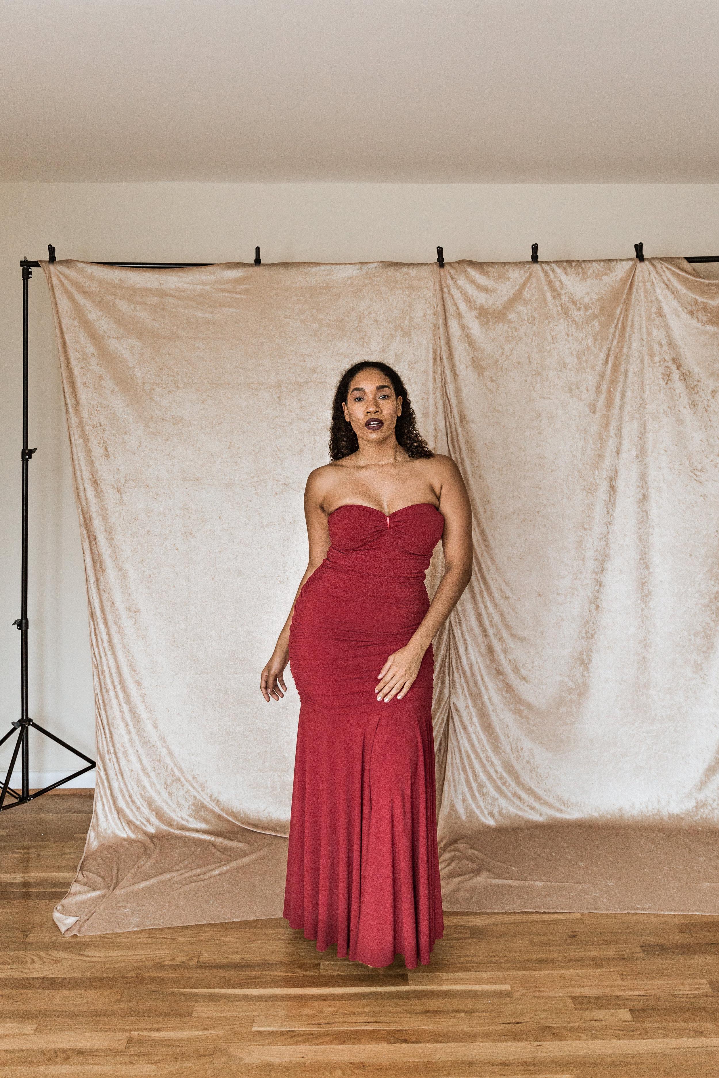 Tenneal McNair Photography Portraits Editorial Fashion Photographer Washington DC New Orleans NY (6).jpg