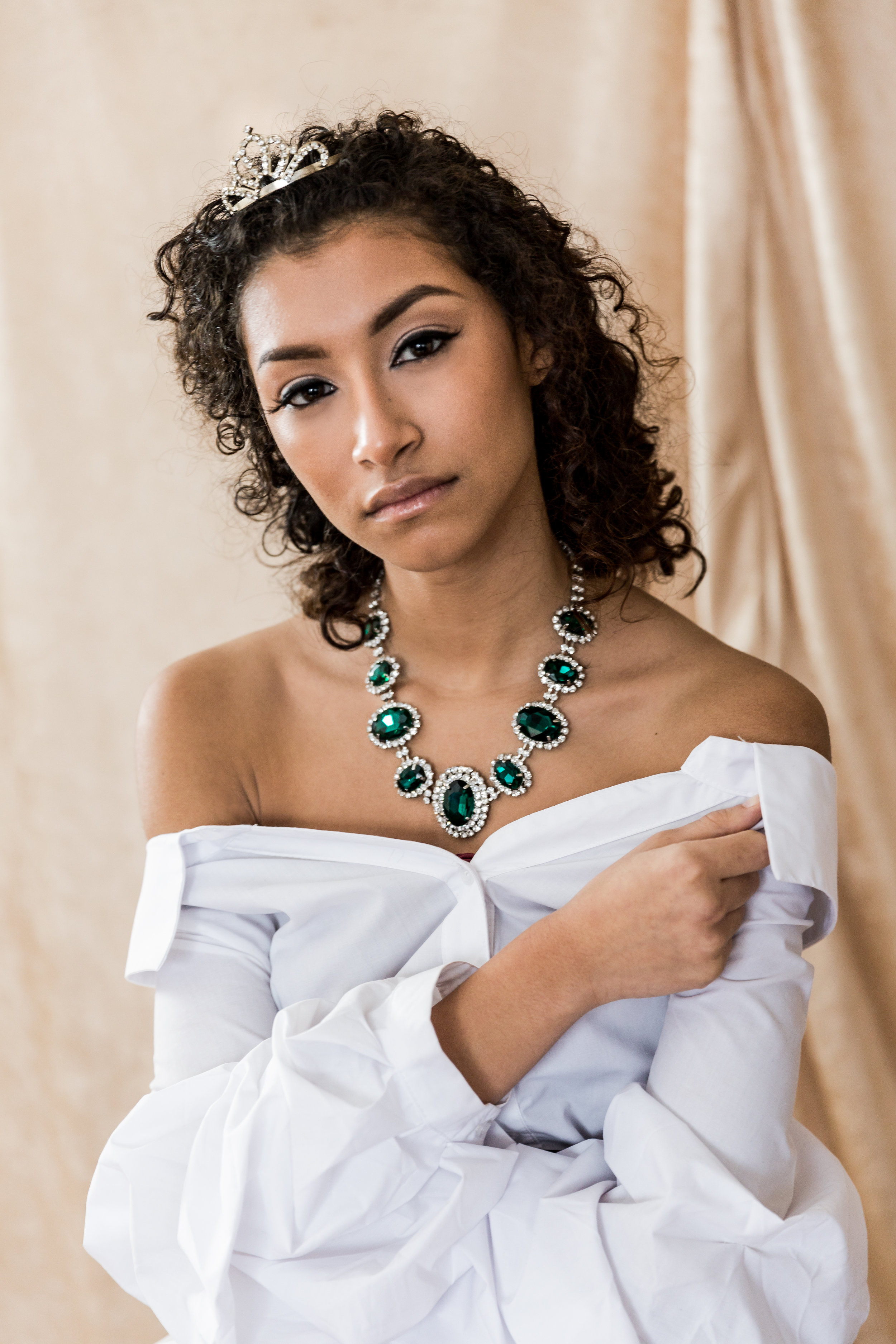 Tenneal McNair Photography Portraits Editorial Fashion Photographer Washington DC New Orleans NY (22).jpg