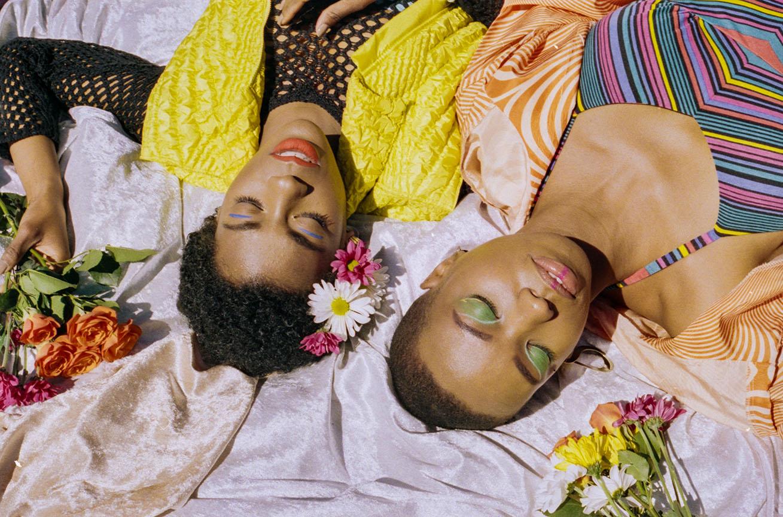 Tenneal McNair - Black Girl Joy Analog - In11Views - Film Analog Photography Fashion Portrait Photos in Washington DC Photographer (16).JPG