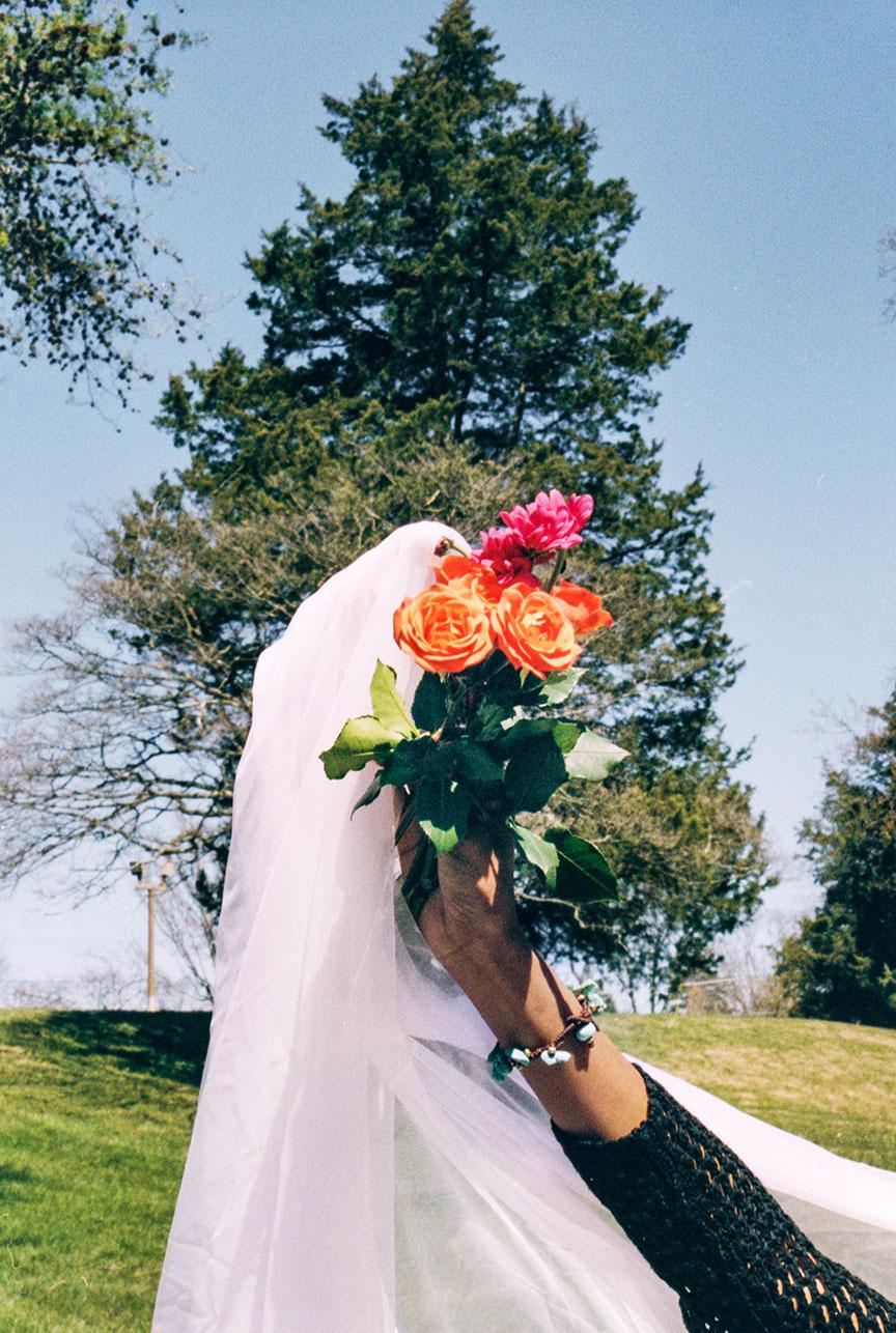 Tenneal McNair - Black Girl Joy Analog - In11Views - Film Analog Photography Fashion Portrait Photos in Washington DC Photographer (9).JPG