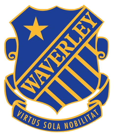 waverley-nsw-1.png