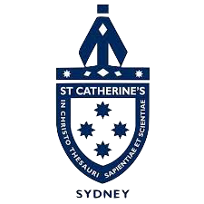 st cath.png