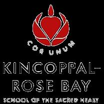 kincoppal-rose-bay-1.png