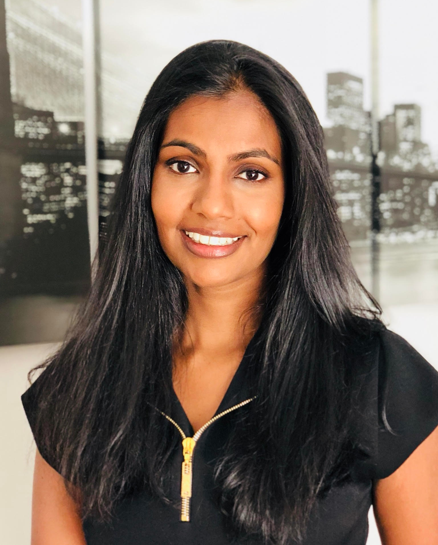 Anuja Ng, Clinical Psychologist