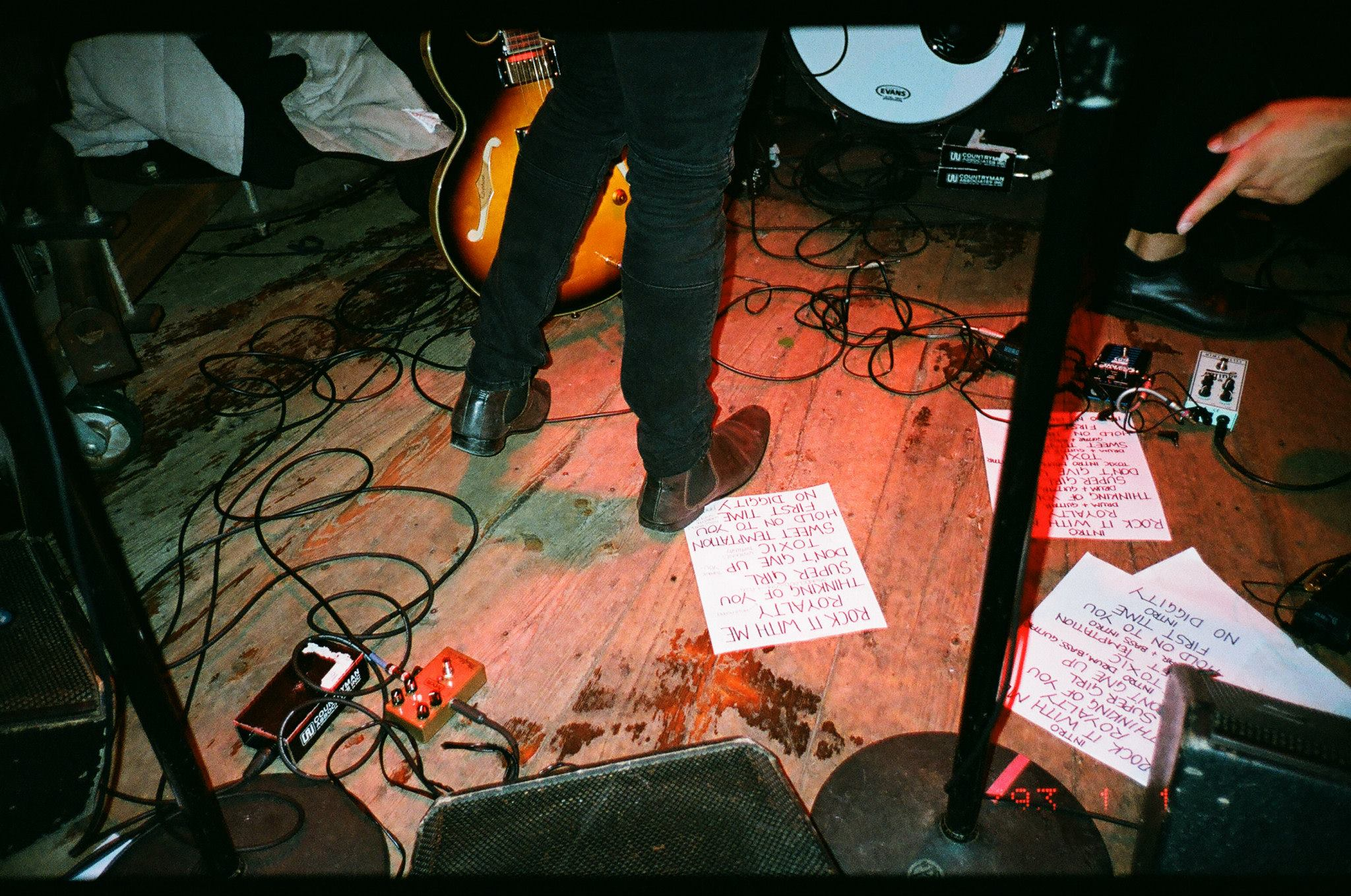 ROCKWOOD MUSIC HALL 35MM.jpg