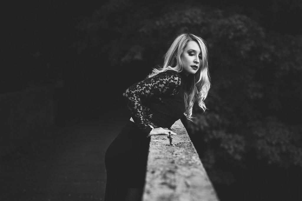Gothic_Emo_Allison-8099.jpg