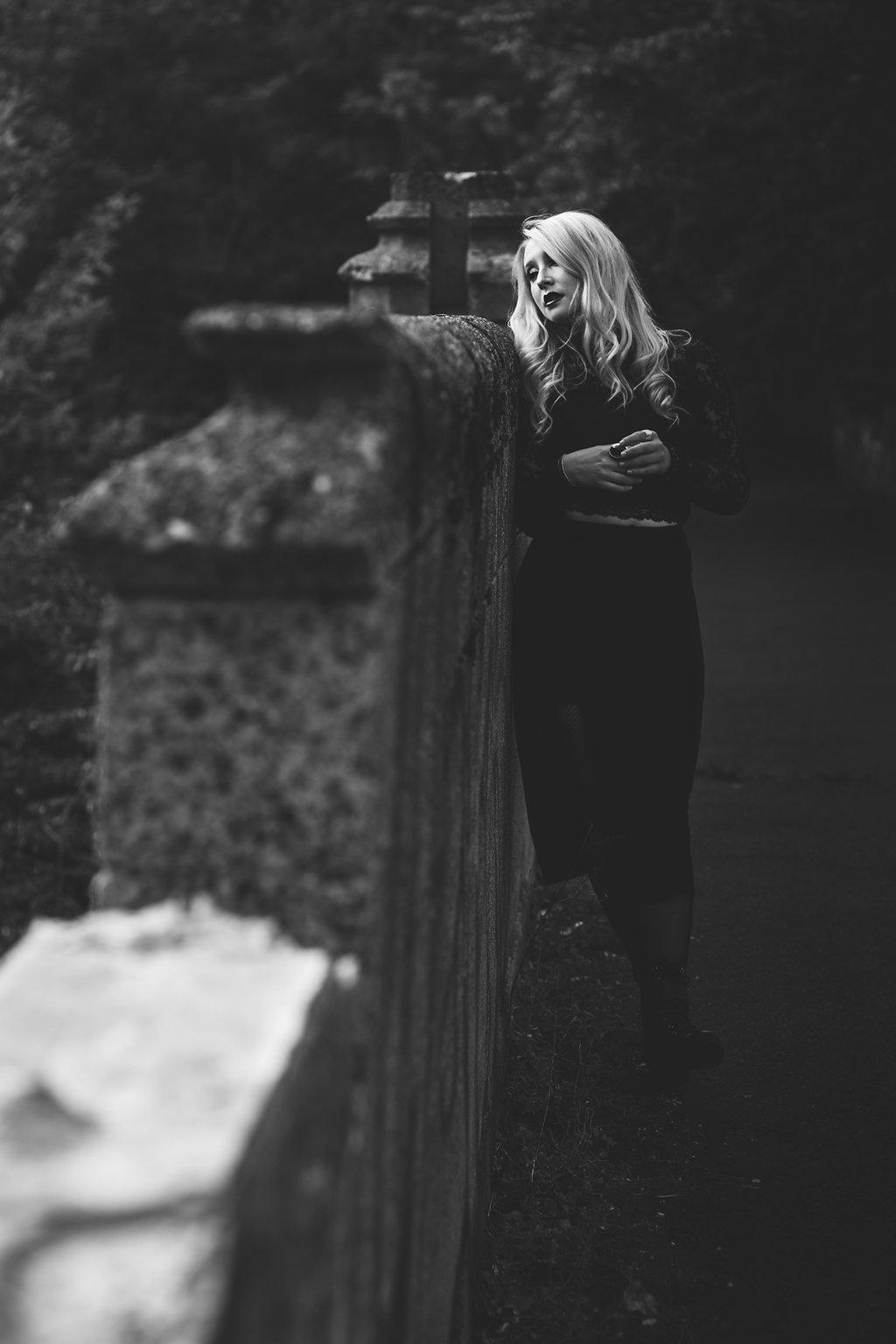 Gothic_Emo_Allison-8109.jpg
