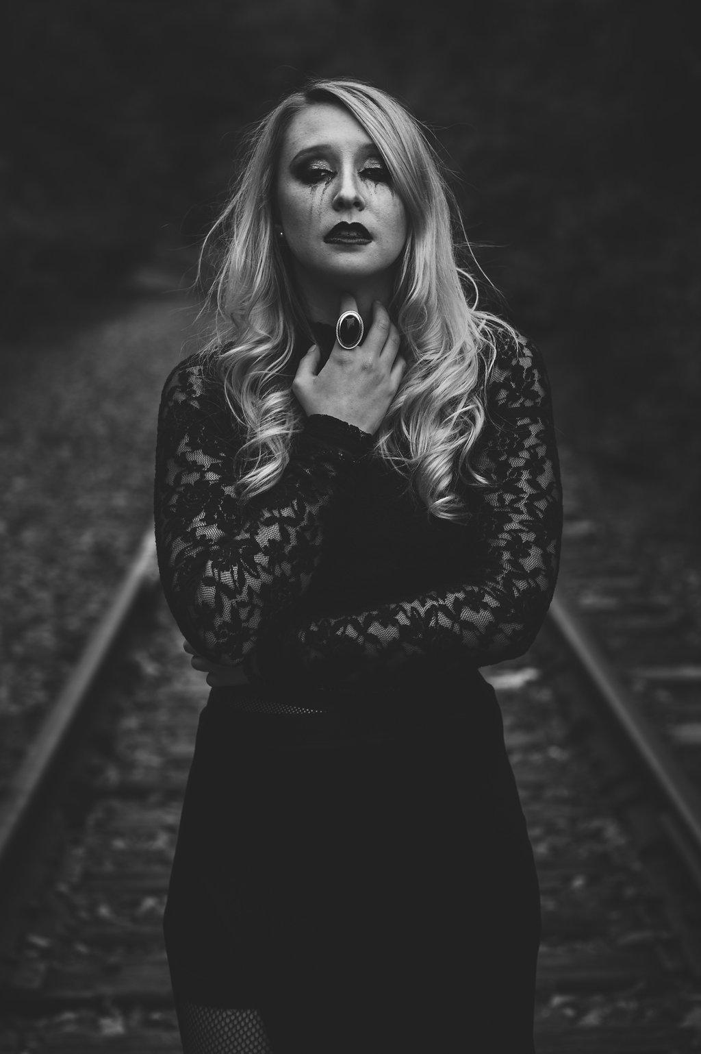 Gothic_Emo_Allison-8405.jpg