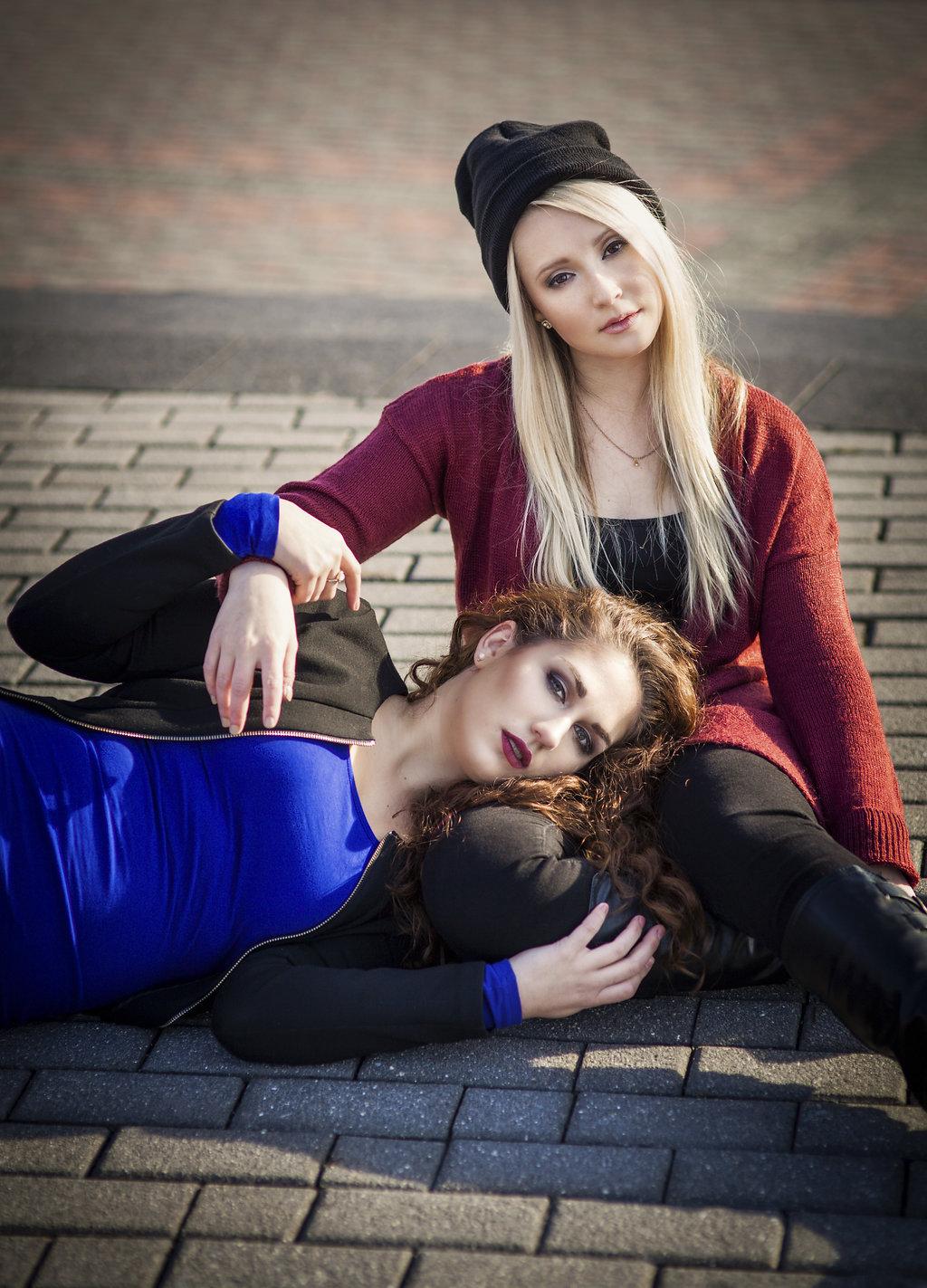 Girls_Hoboken_Winter_Shoot--4.jpg