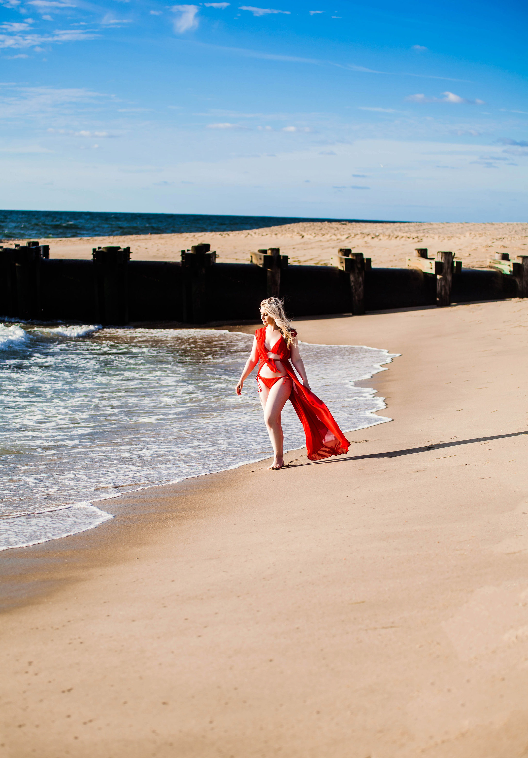 Alli_Sunrise_Beach_LongBranch-2833_pp.jpg