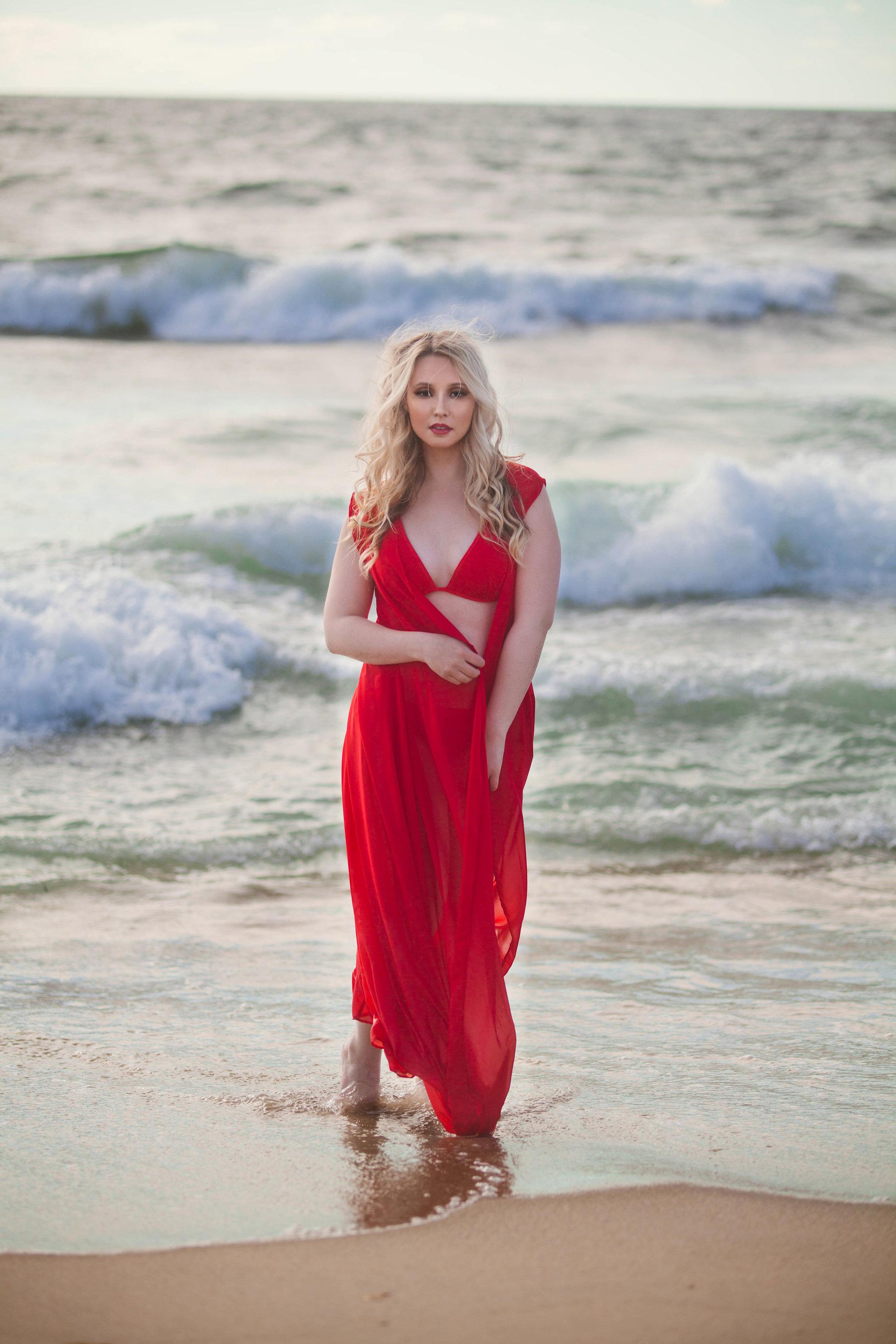 Alli_Sunrise_Beach_LongBranch-3290_pp.jpg