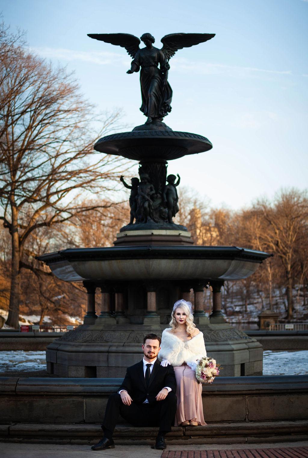 Vintage_Winter_Wedding_CentralPark-26_pp.jpg