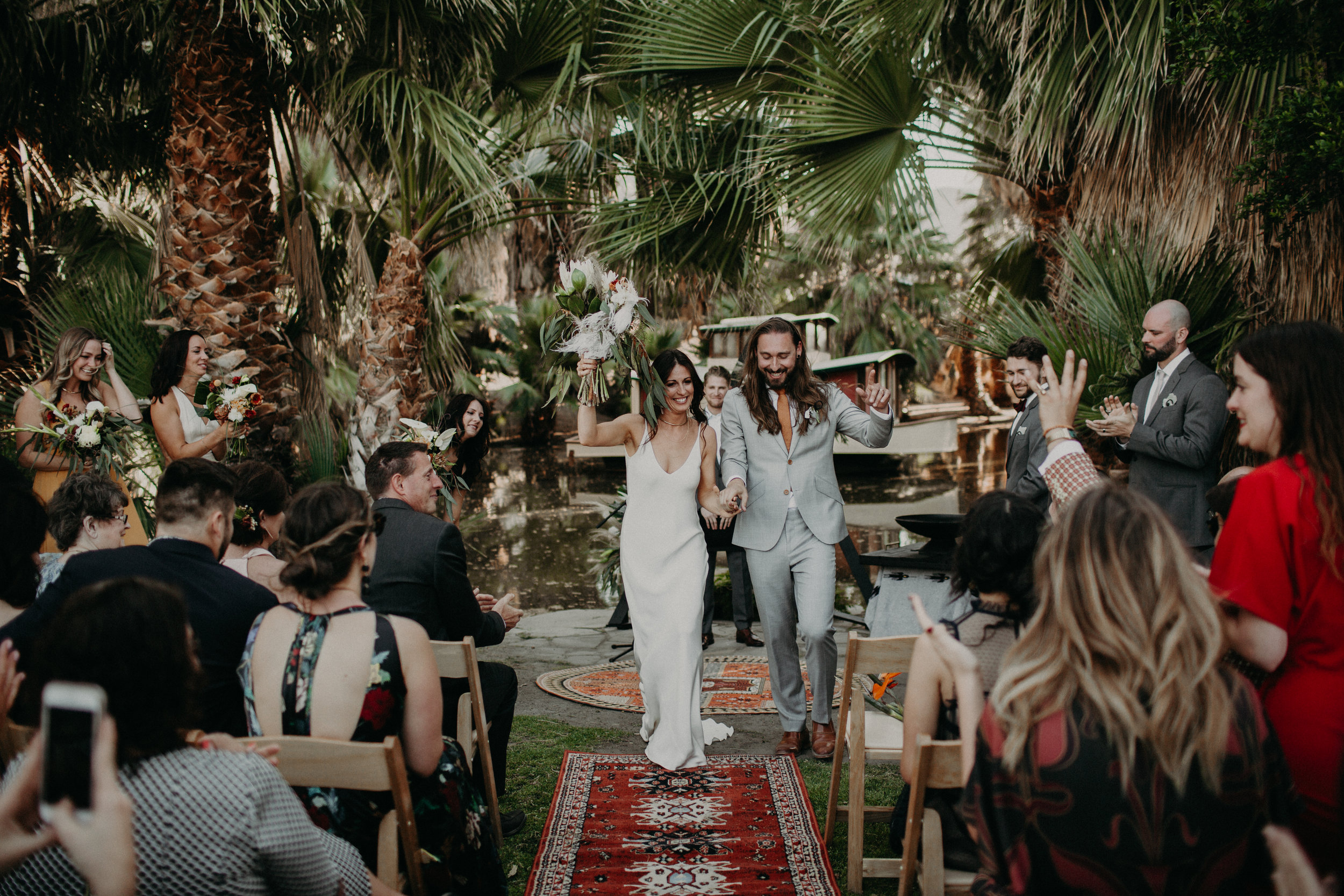 TwentyNine-Palms-Inn-Wedding.jpg