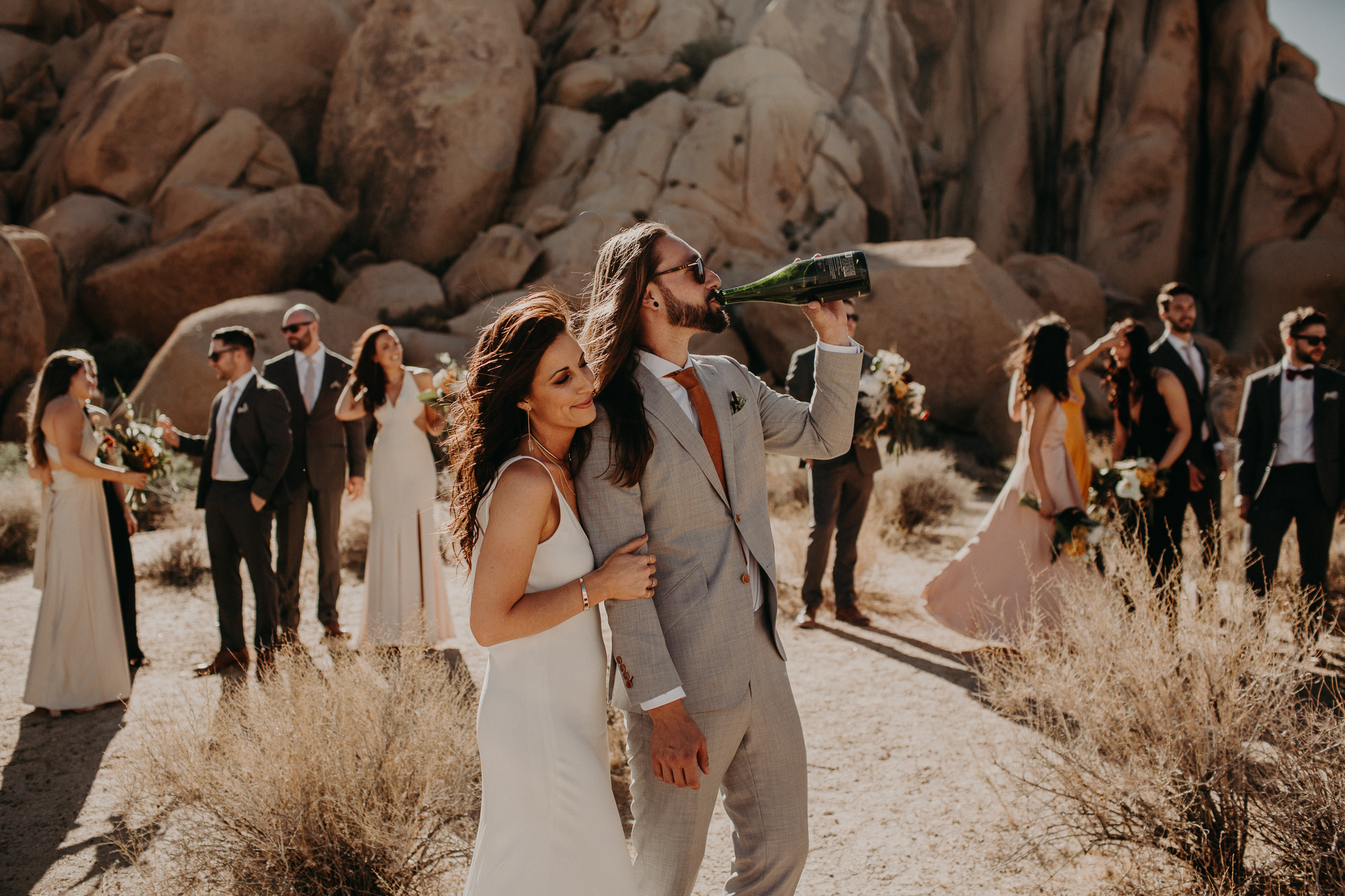 Joshua-Tree-Wedding.jpg