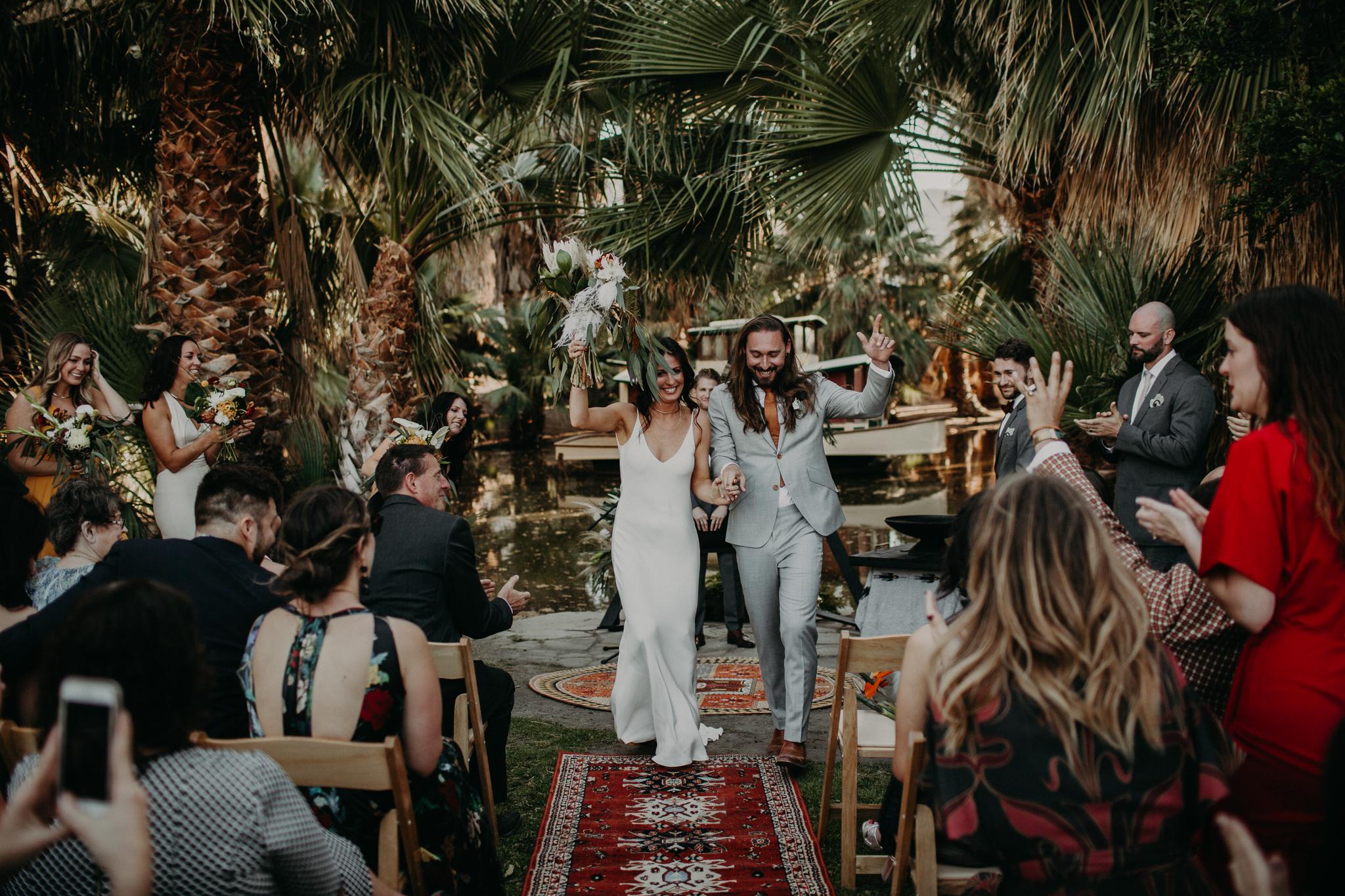 29-Palms-Inn-Wedding.jpg