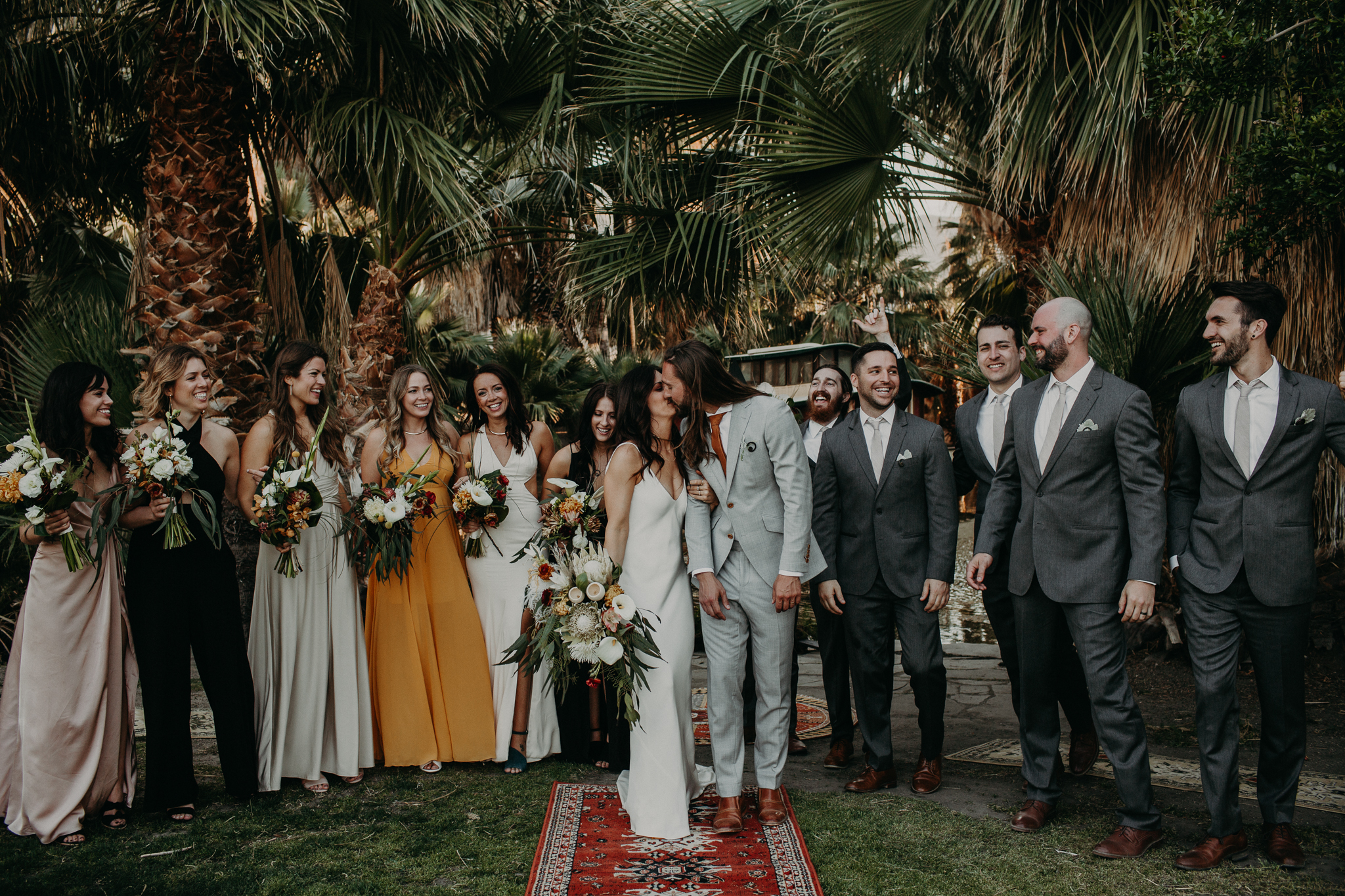 Twentynine-Palms-Inn-Wedding.jpg