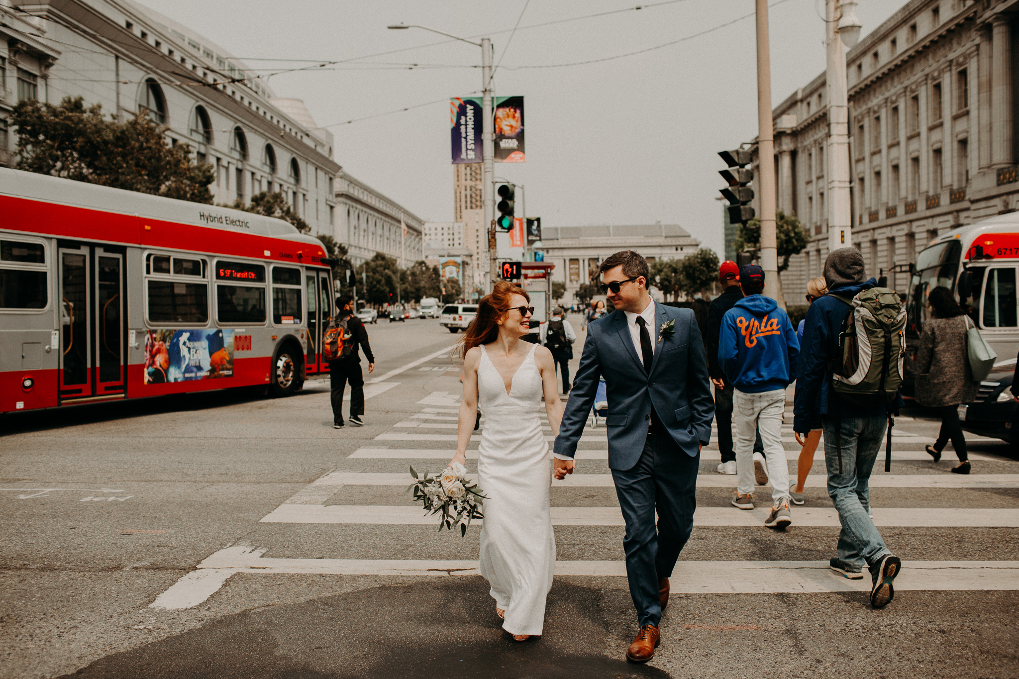San-Francisco-City-Hall-Wedding.jpg