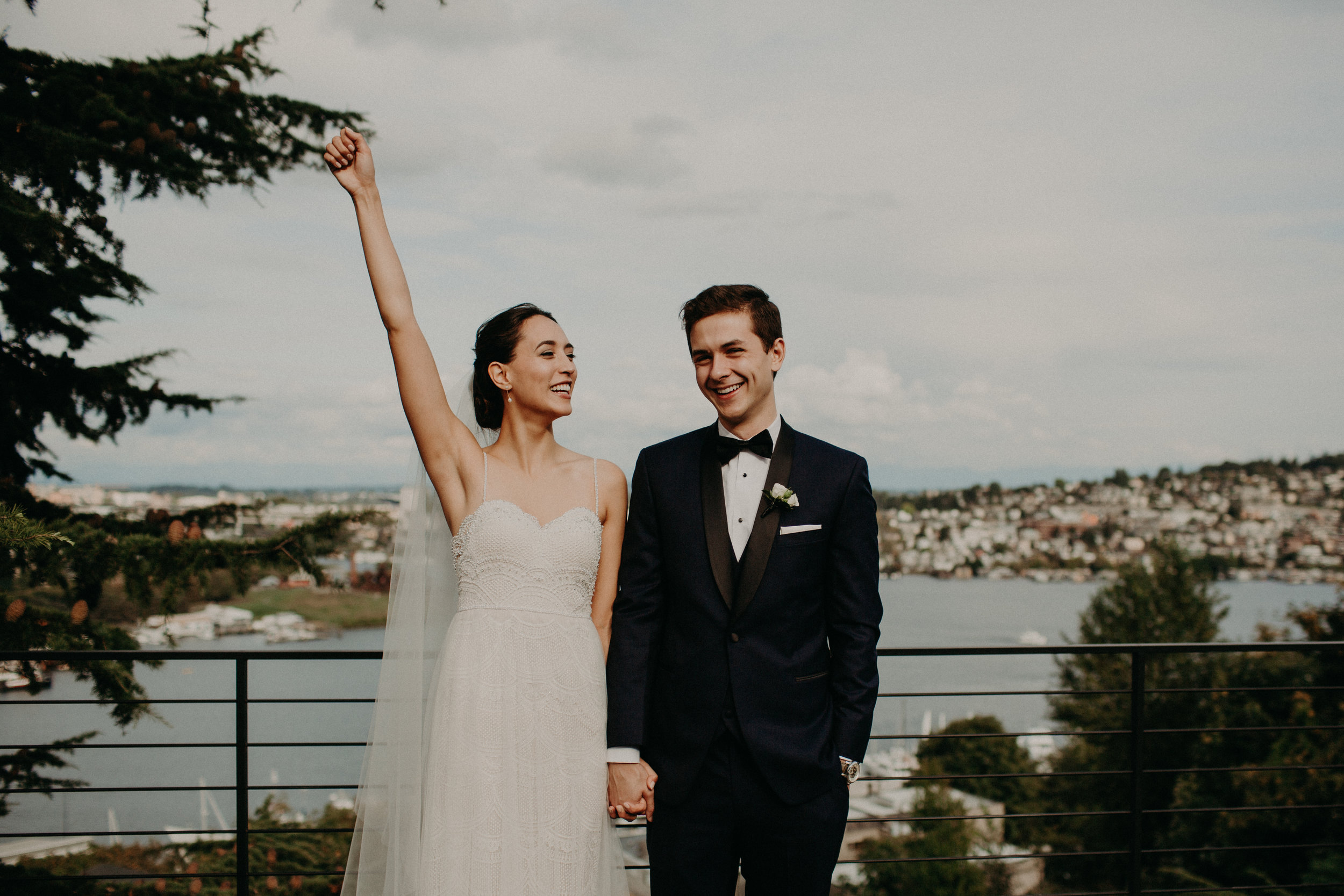 Seattle-Wedding-Canlis.jpg